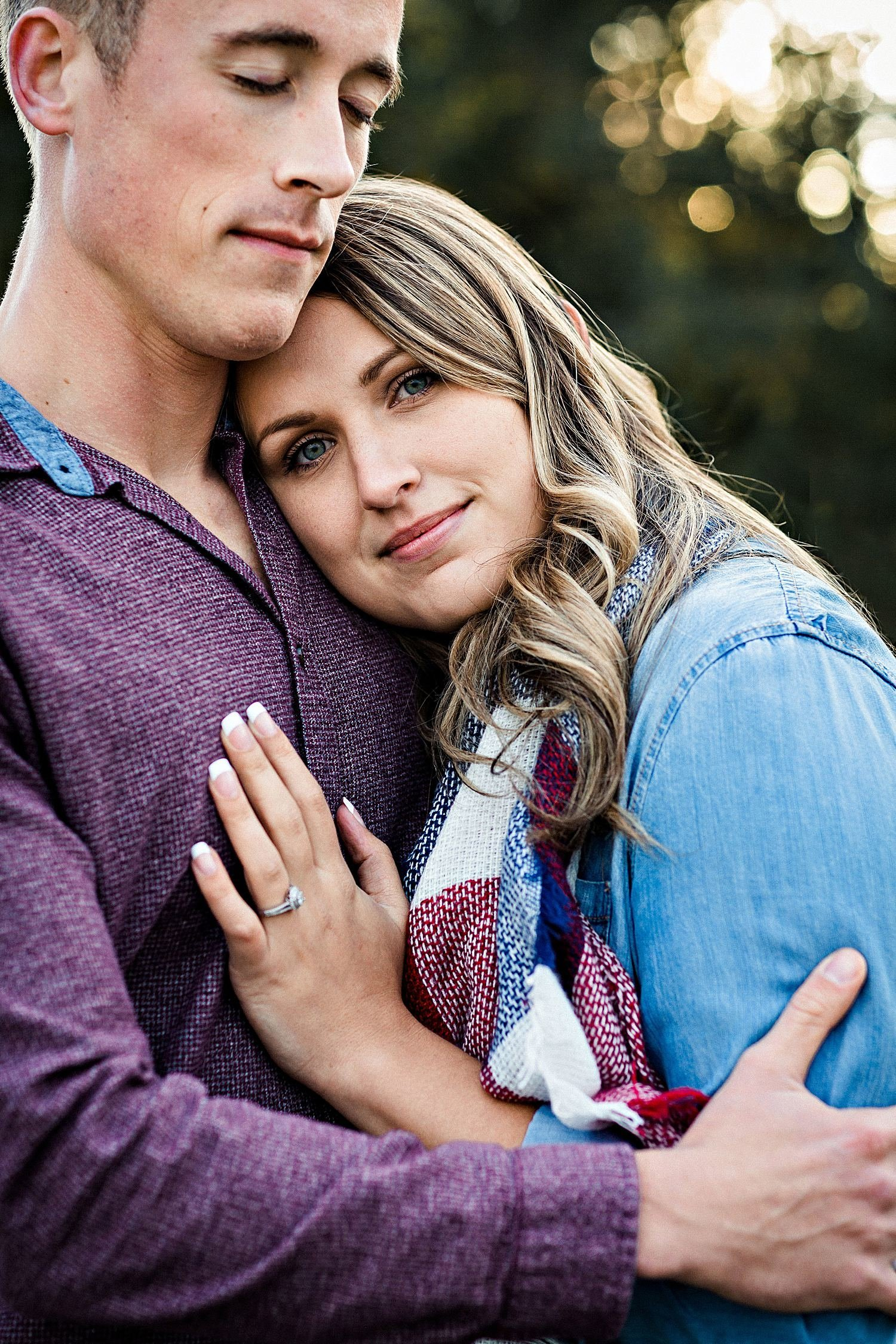 fall-engagement-photos-norma-illinois-15