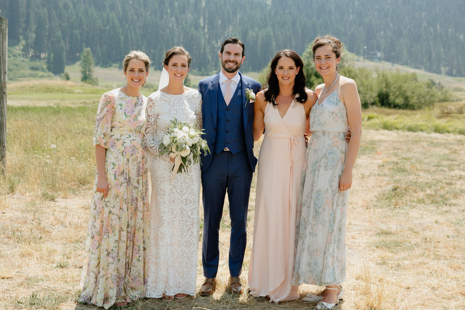 squaw-valley-stables-wedding-marble-rye-photography-familyandfriends-051
