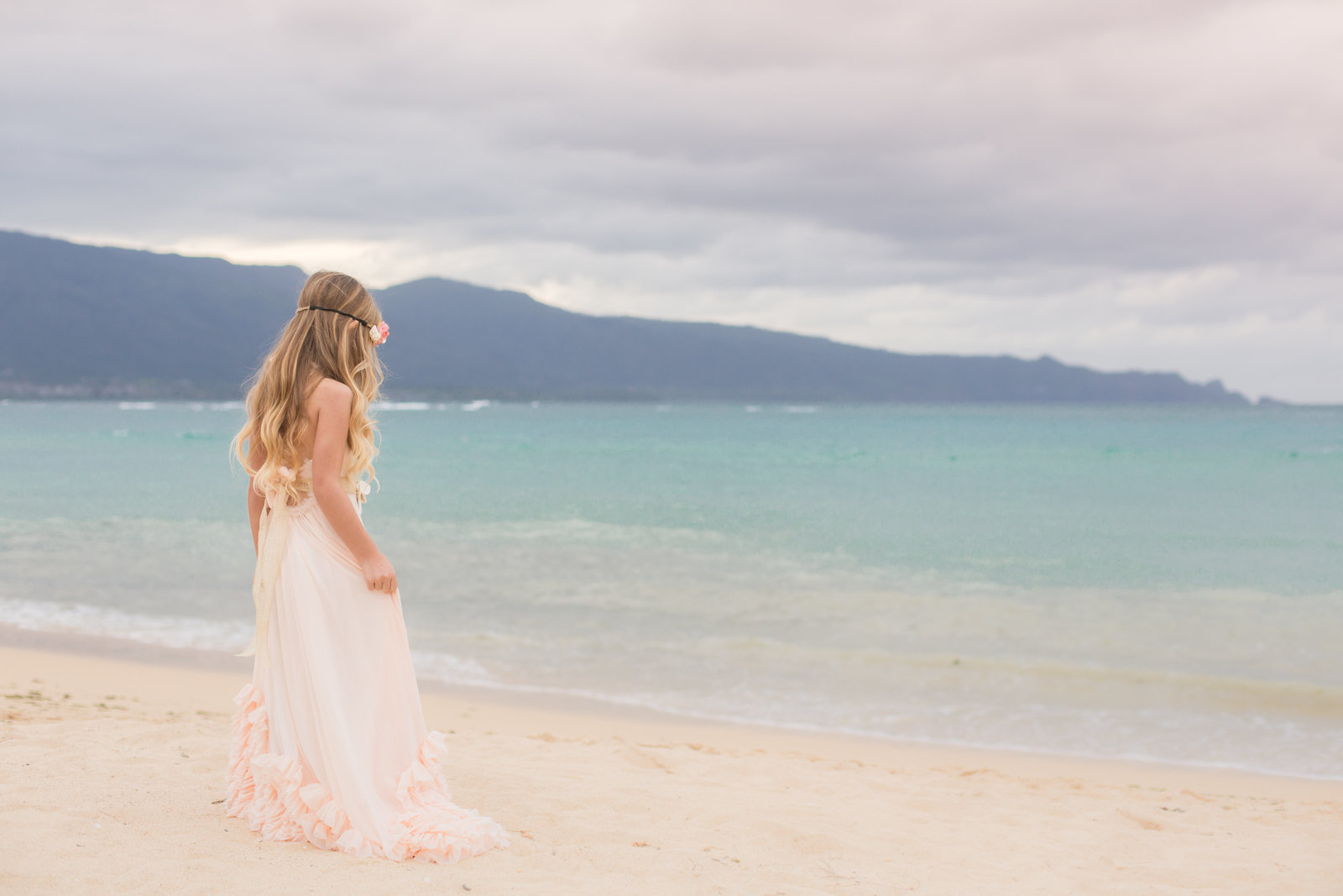 Maui family photographers_15