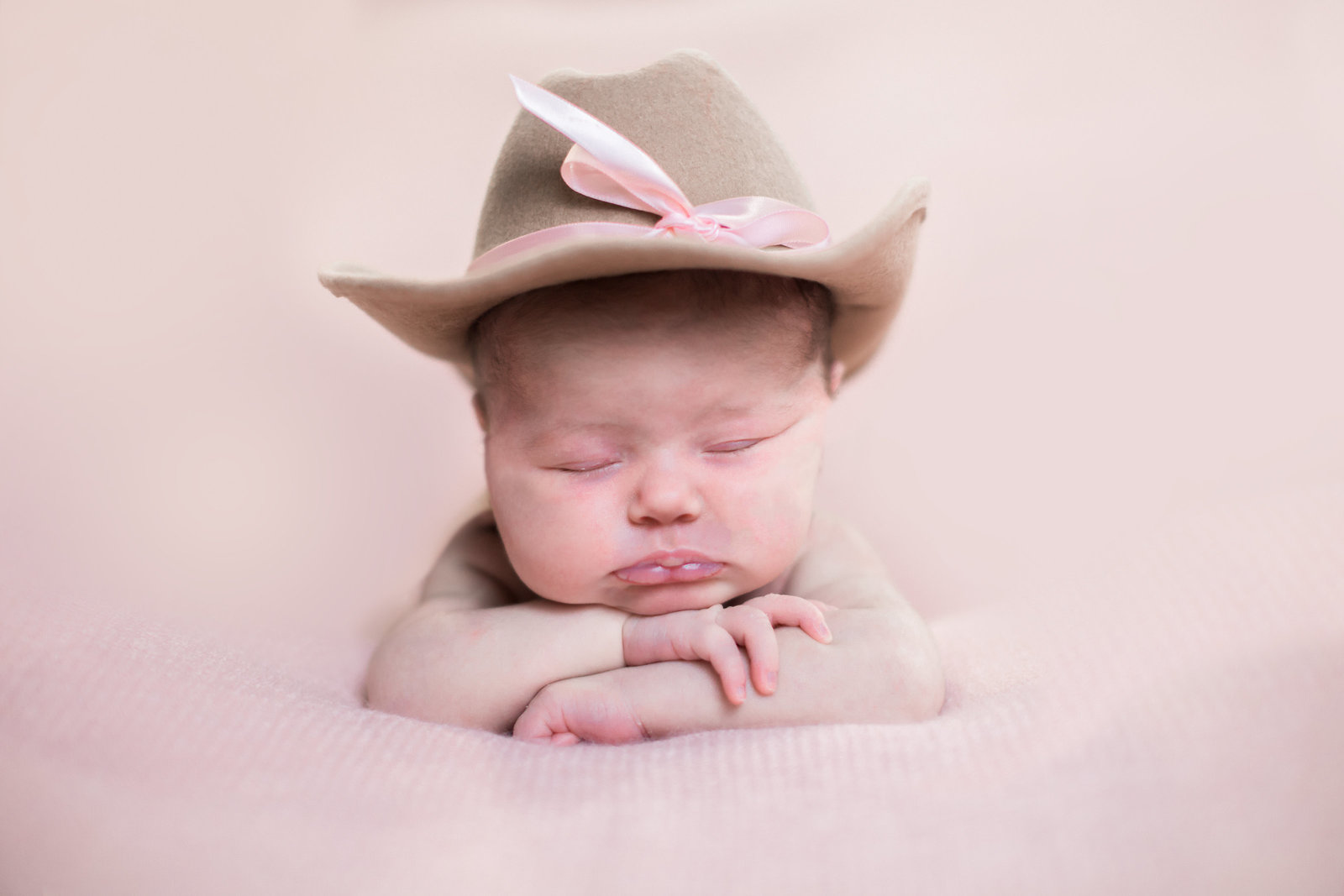 Luray Newborn Photographer 0007