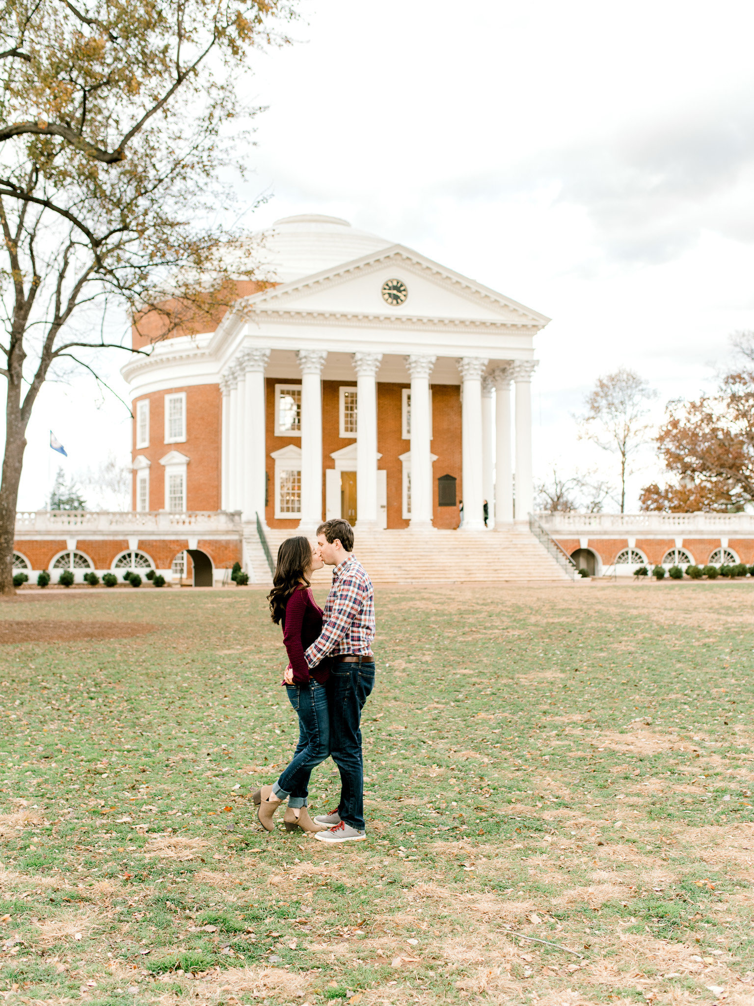 FACEBOOK-Monica and Justin Engagement Session-6