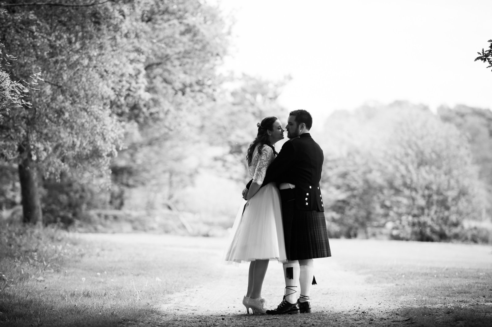 Glasgow wedding photographer-2-12