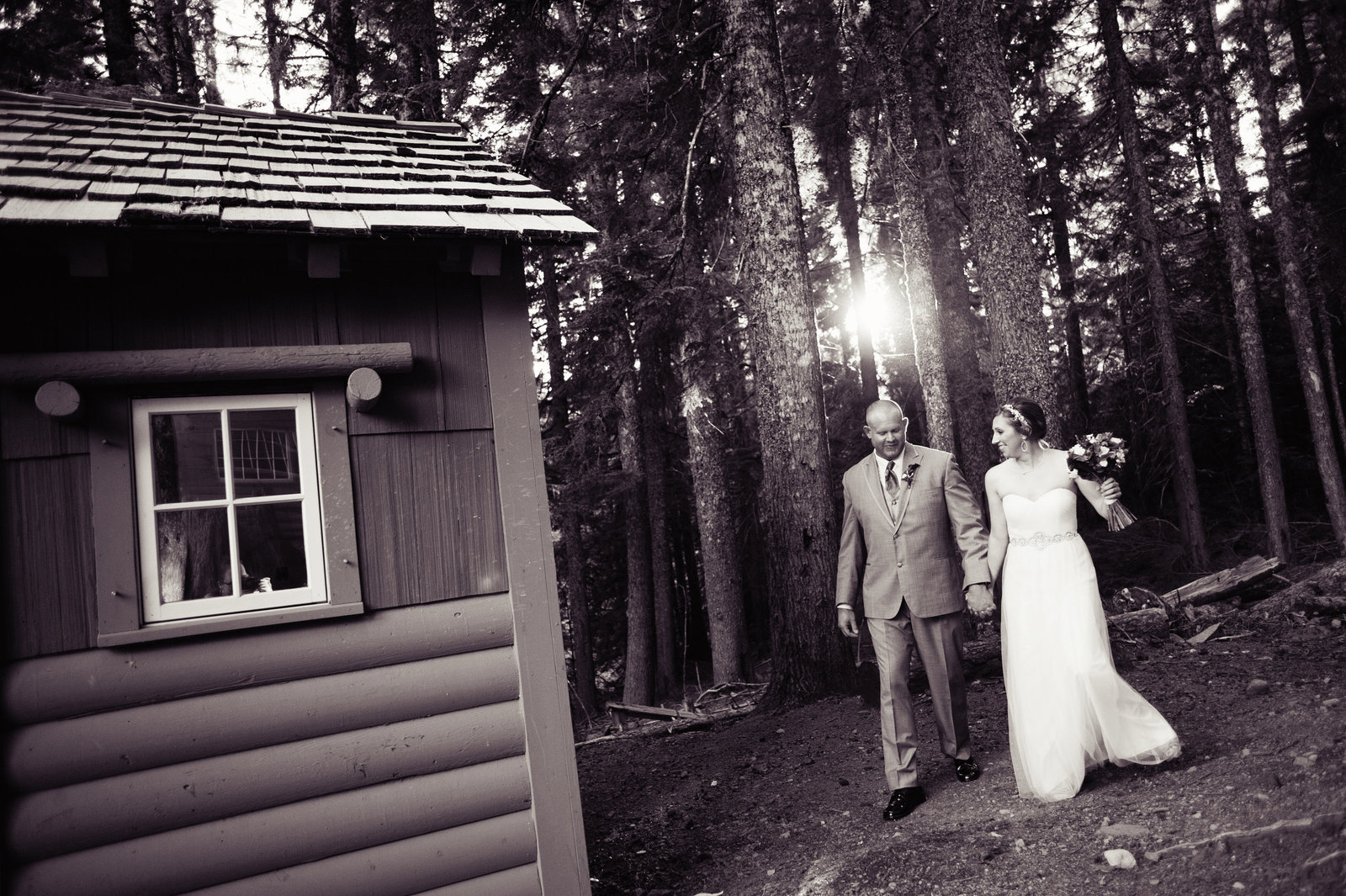Crystal Genes Photography LOST LAKE WEDDING_140728-192258
