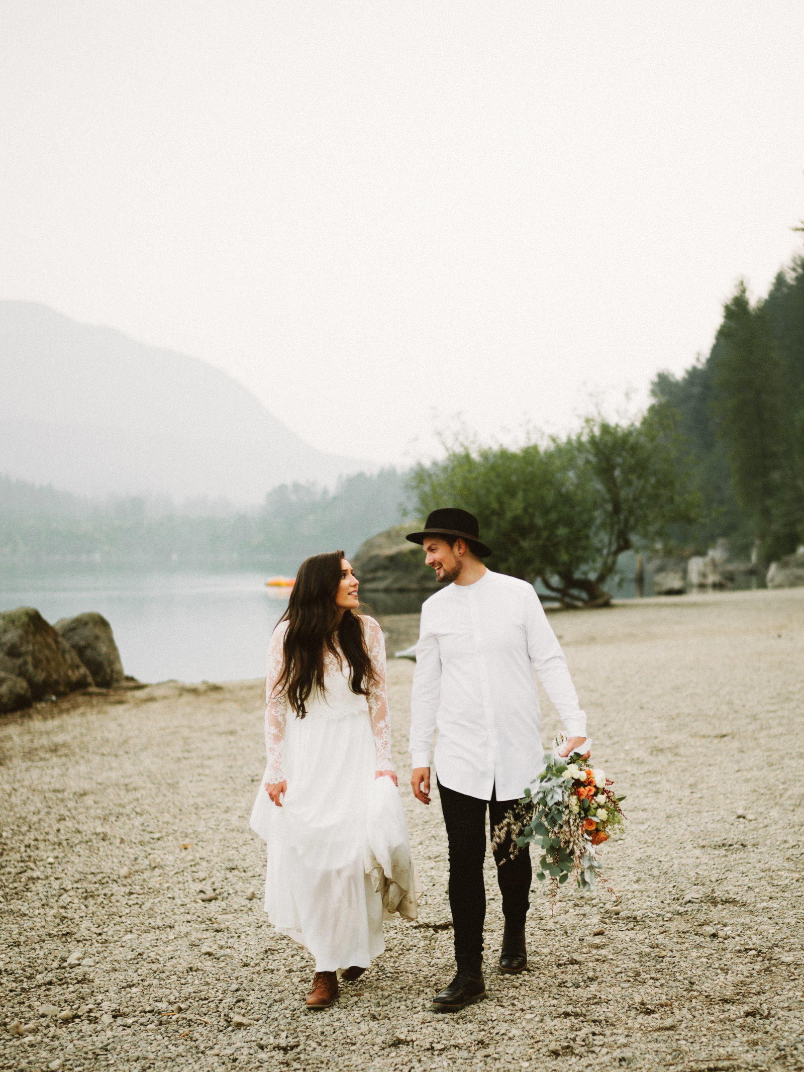 athena-and-camron-seattle-elopement-wedding-benj-haisch-rattlesnake-lake-christian-couple-goals83