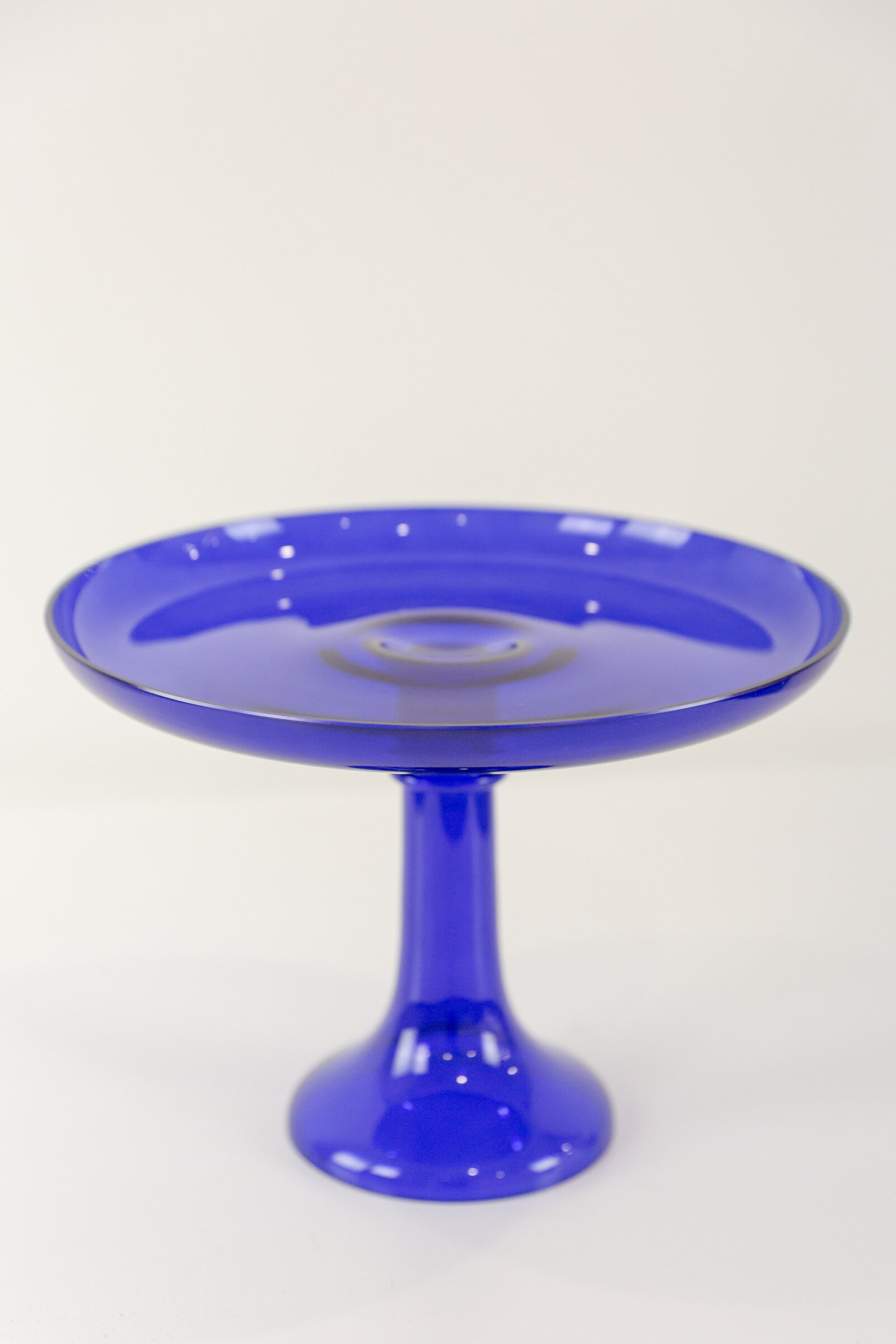 Cake Stands-9