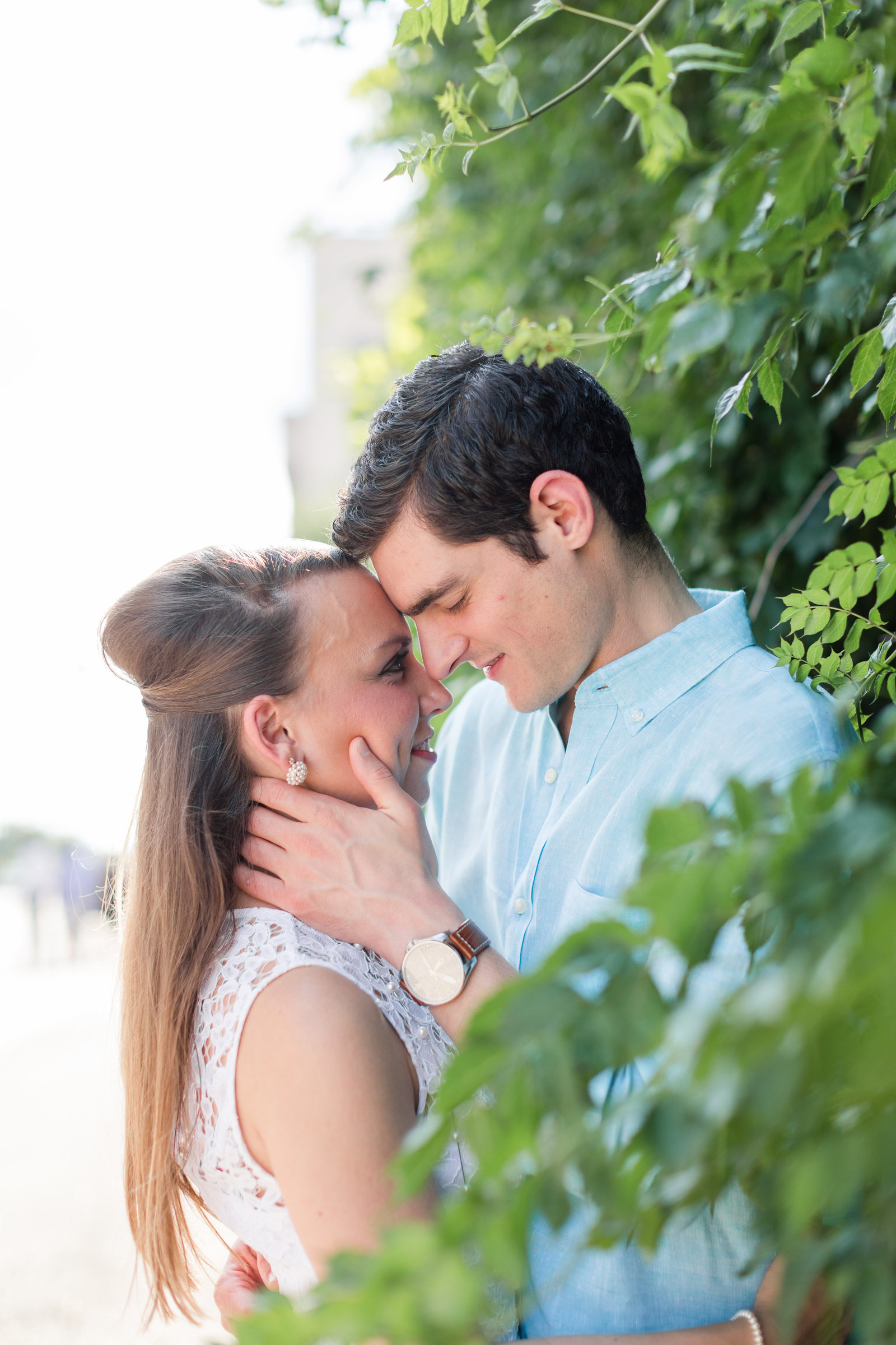 Jennifer B Photography-Adam & Victoria-Engagement-2018-0237