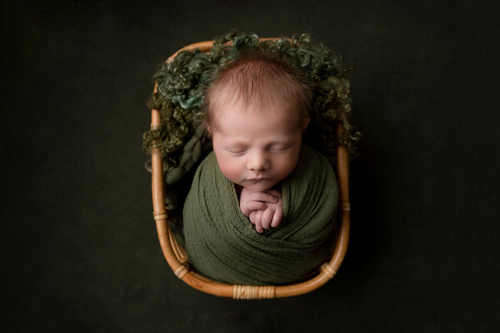 Lehi, Utah photographer, Lehi, Utah photography, Lehi newborn baby photography, Lehi, Utah baby photography, Lehi, Utah newborn studio, salt lake city newborn photography, salt lake city newborn photographer, salt lake city newborn baby photographer