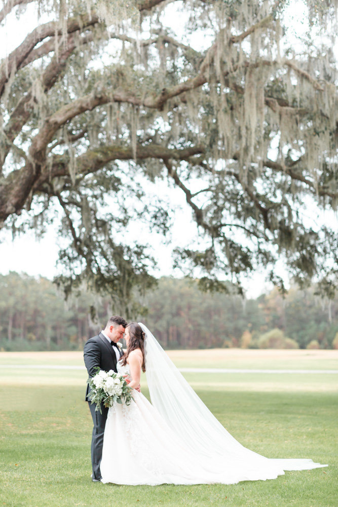 WingatePlantationWedding28