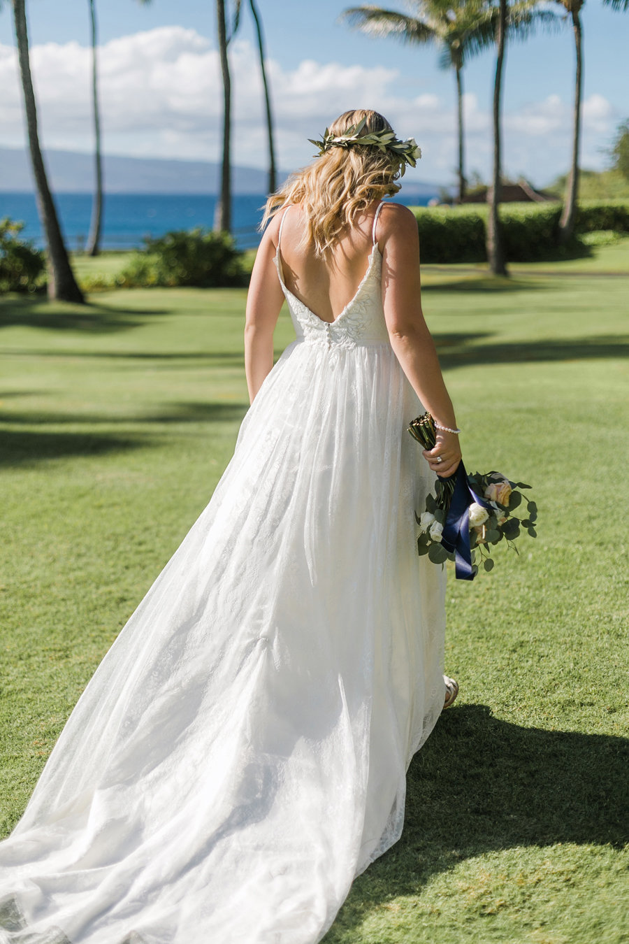 The-Ritz-Carlton-Kapalua-Maui-Wedding-Caitlin-Cathey-Photo-013