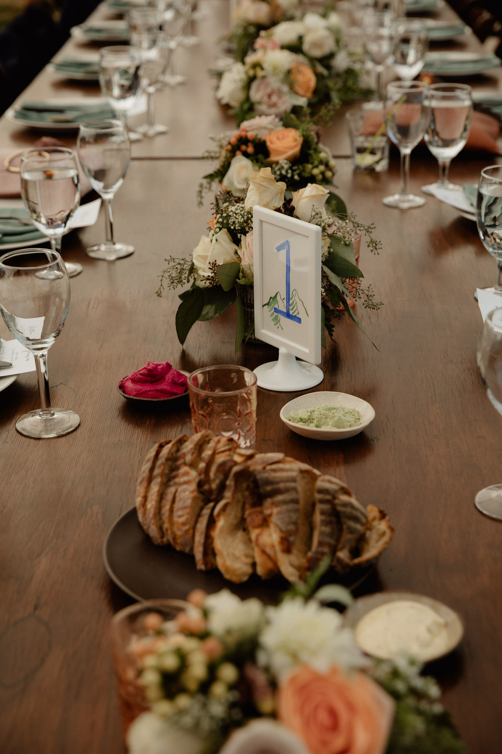 squaw-valley-stables-wedding-marble-rye-photography-party-028
