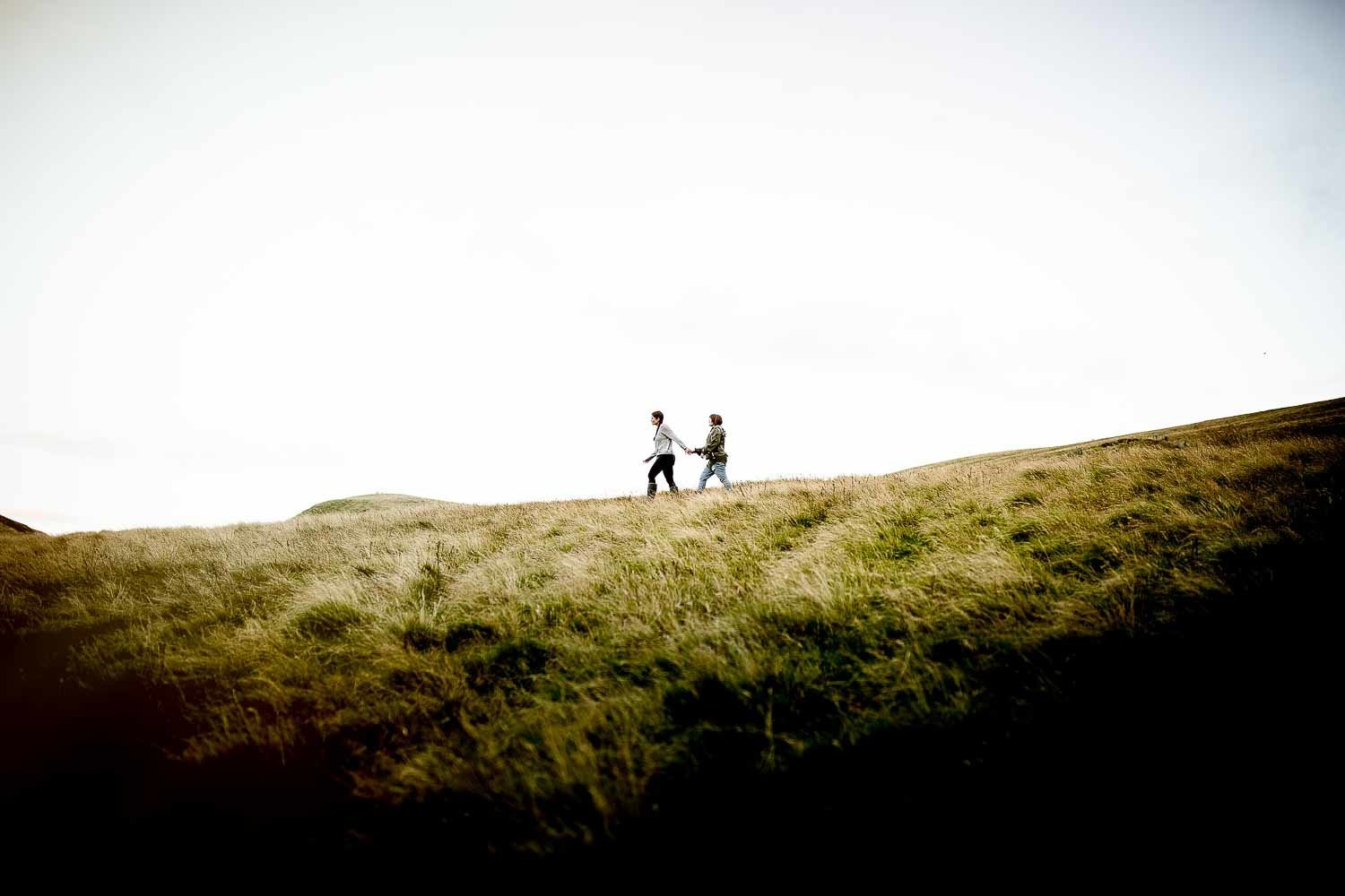 engagment_photographer_lake_district_44