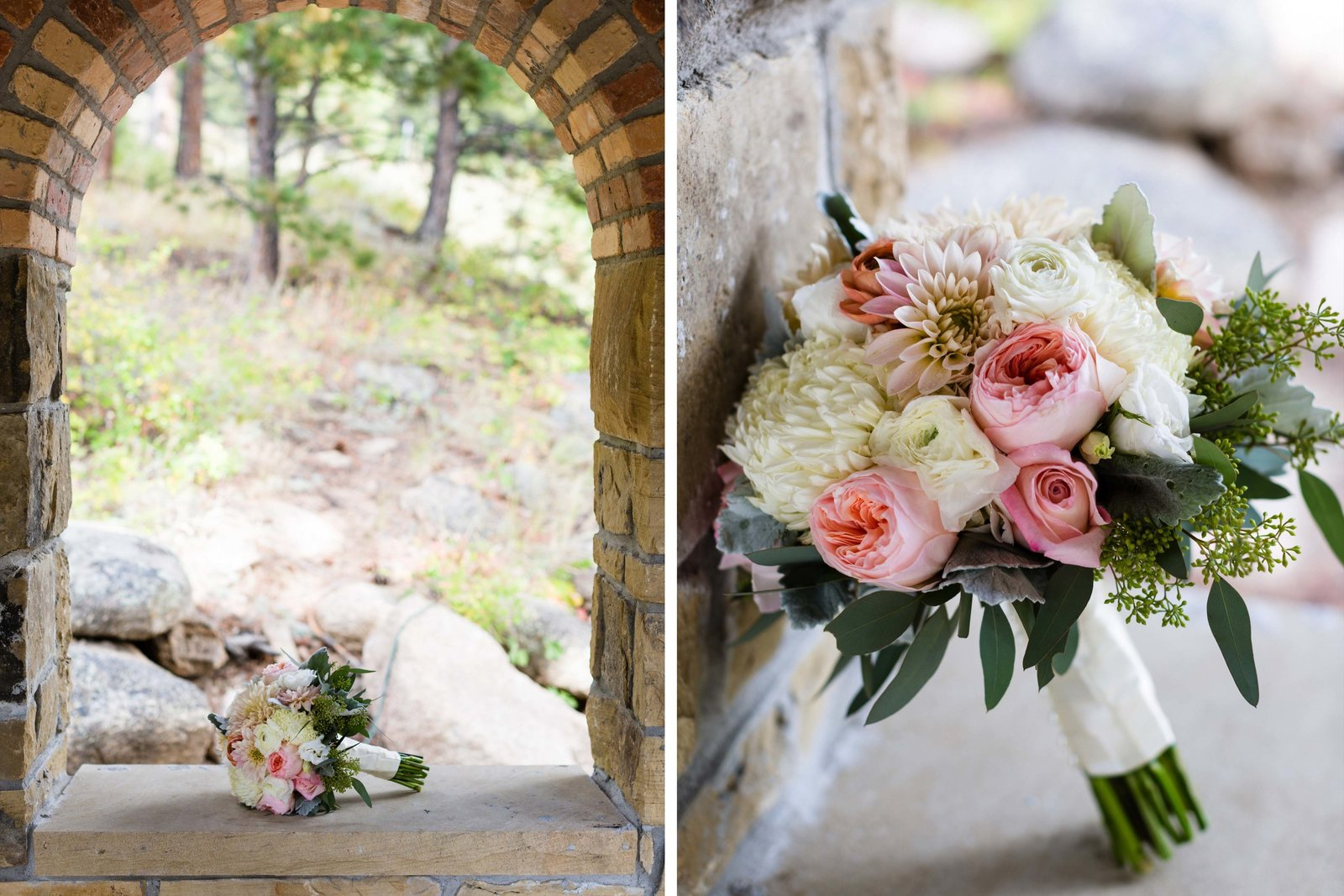 Jessi-Zach-Photography-Colorado-Mountain-Wedding-Photographer-Della-Terra-Mountain-Chateau_43