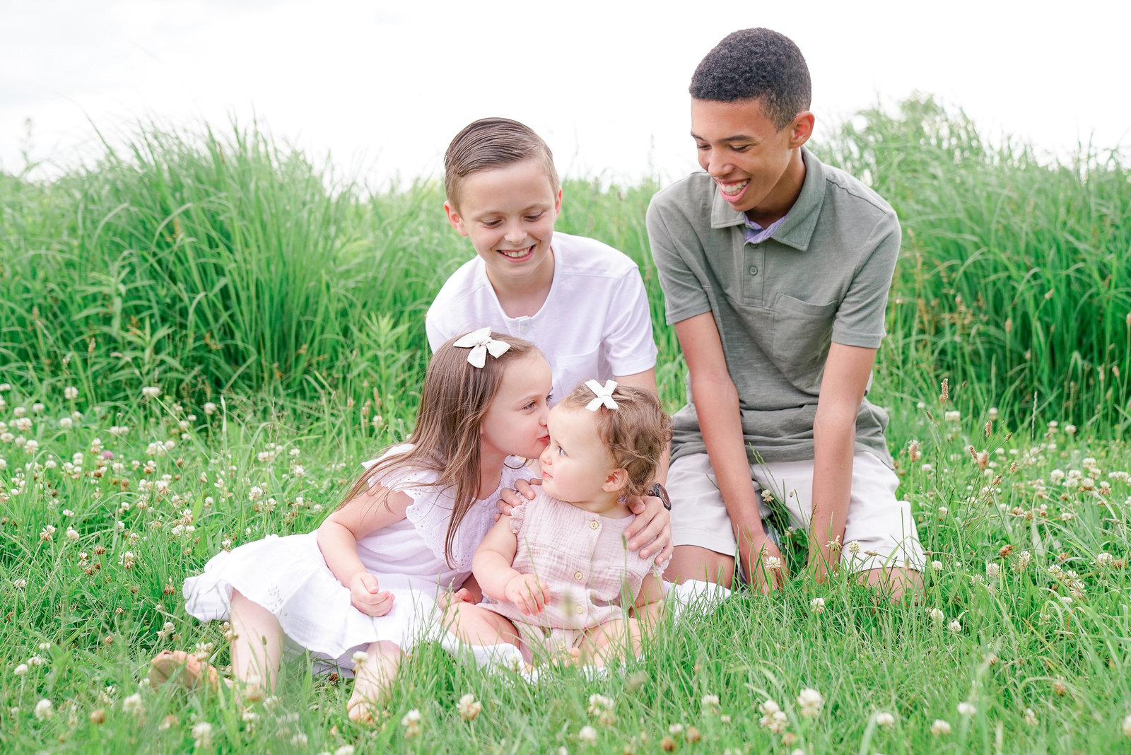 kalamazoo-family-session-outfits-8