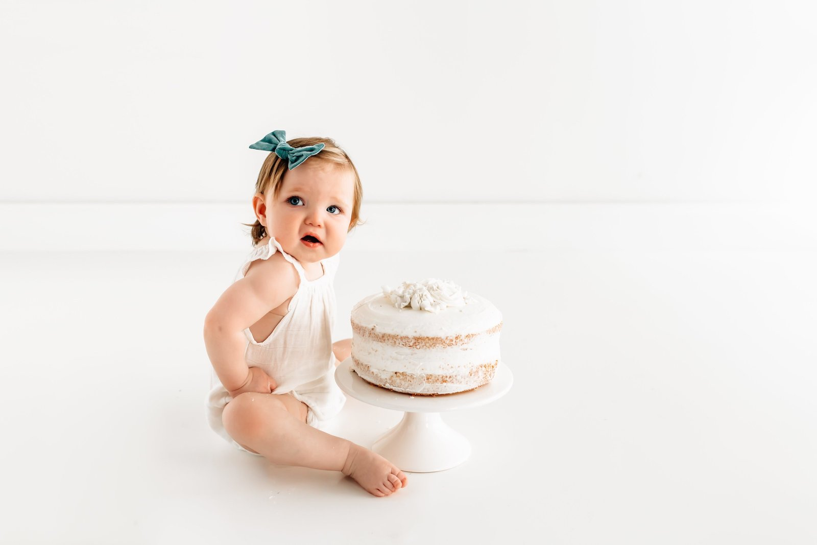 St_Louis_Baby_Photographer_Kelly_Laramore_Photography_101