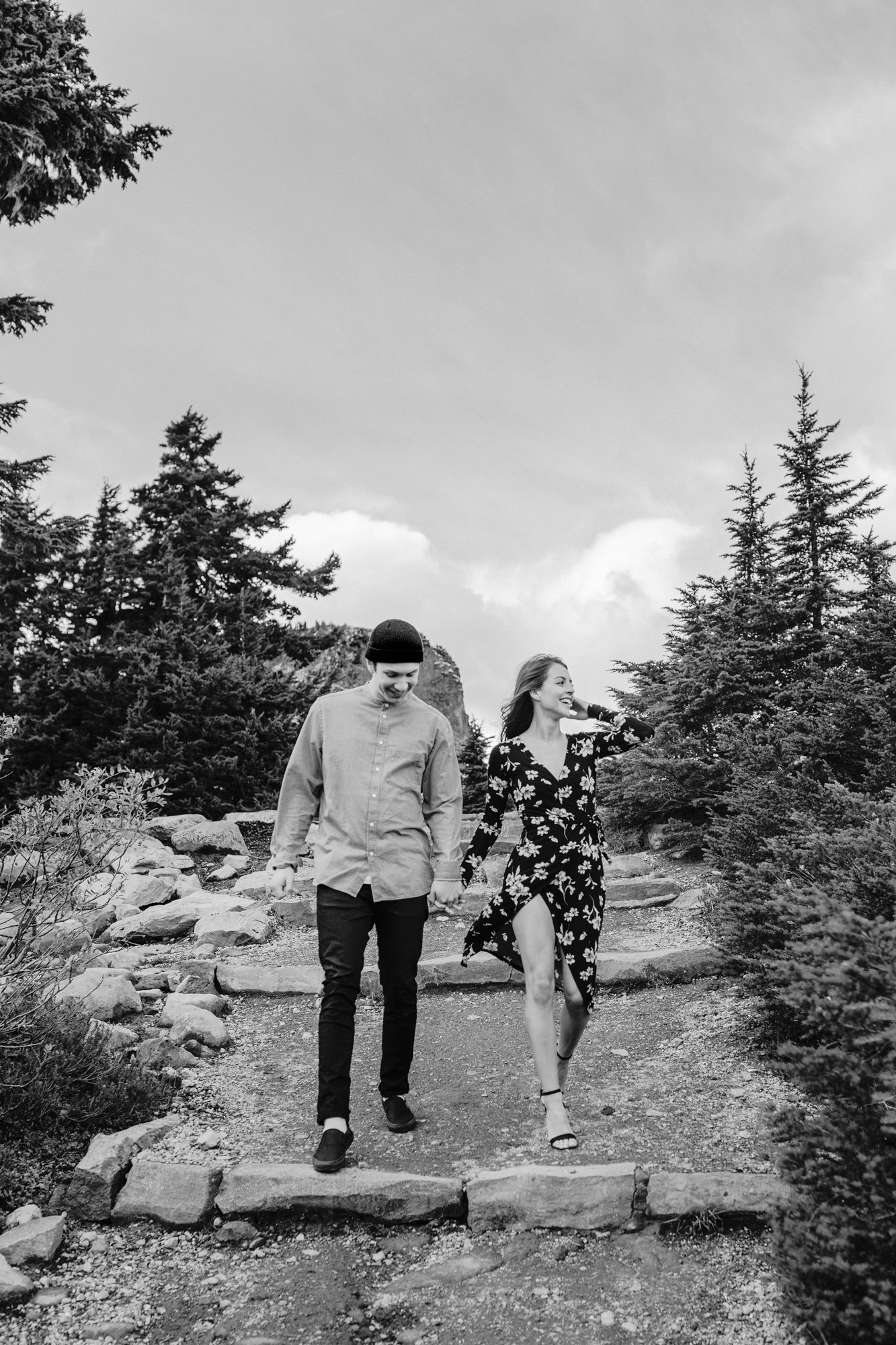 engagement-photographer-washington-Darcy-Ferris-Photography14