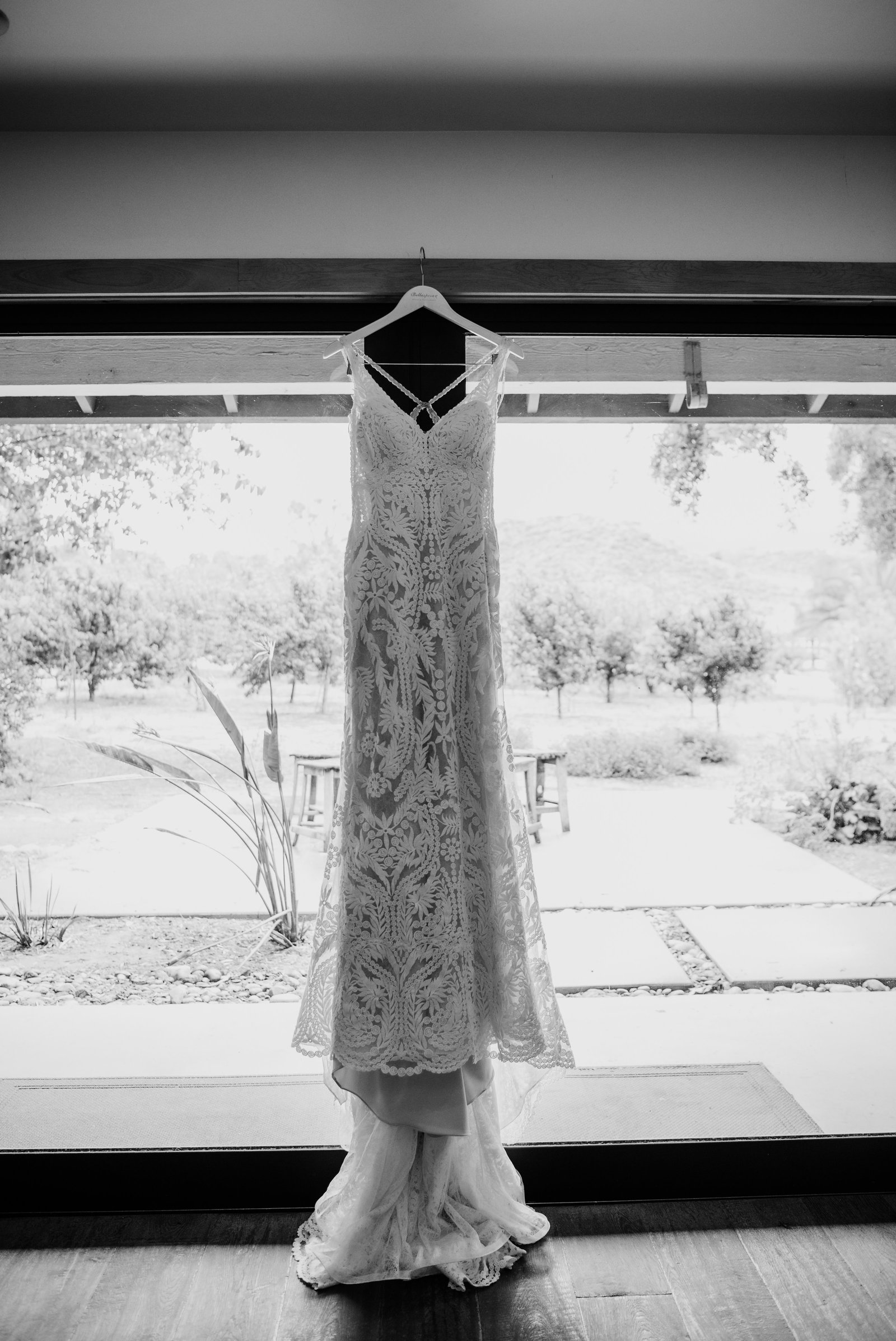 Bride_GalwayDowns Wedding051
