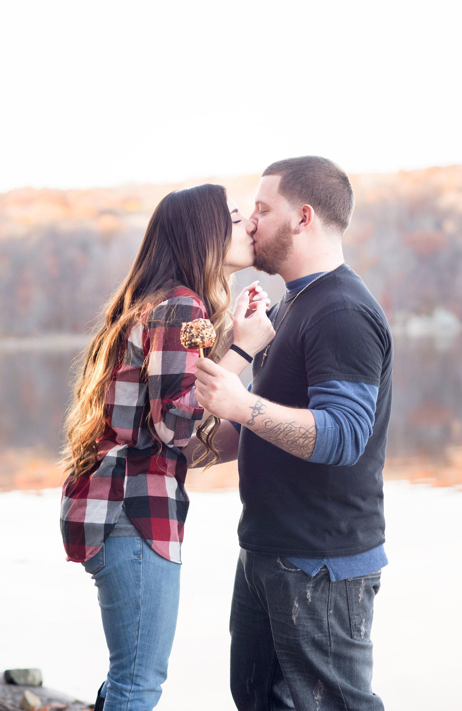 68-hudson-valley-ny-engagement-photographer