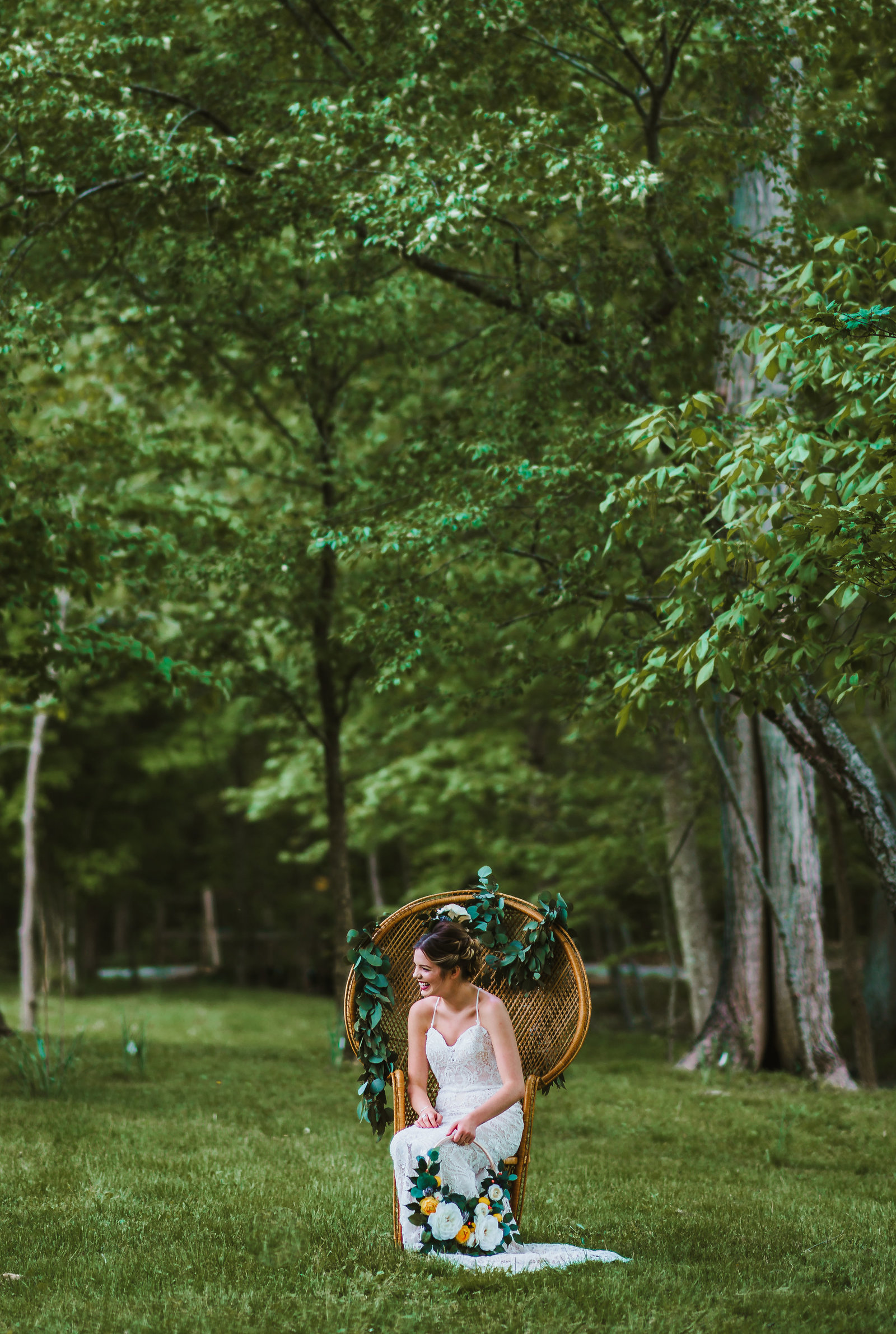 Bohemian_Late_Summer_Styled_Wedding-106