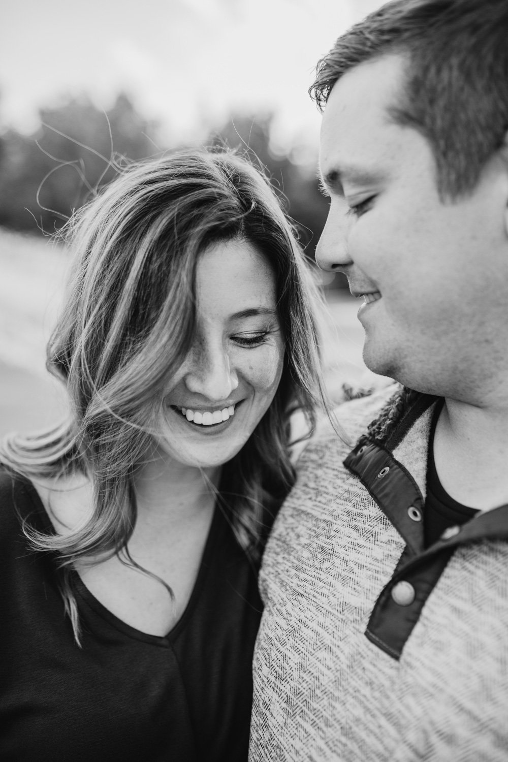 Engagement-Photographer-Lafayette-Indiana-37