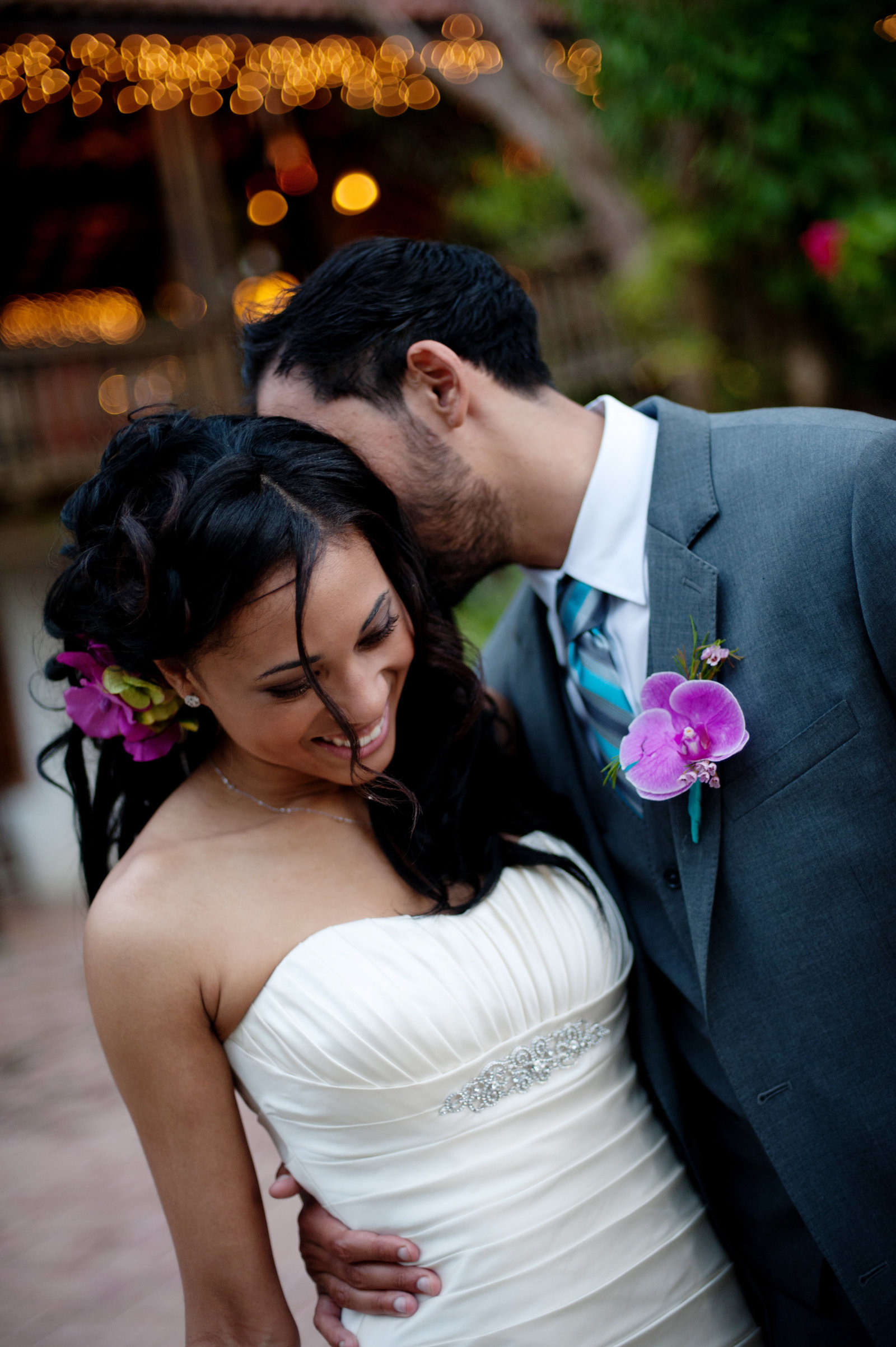 Crystal Genes Photography PUERTO RICO WEDDING_110423-183918