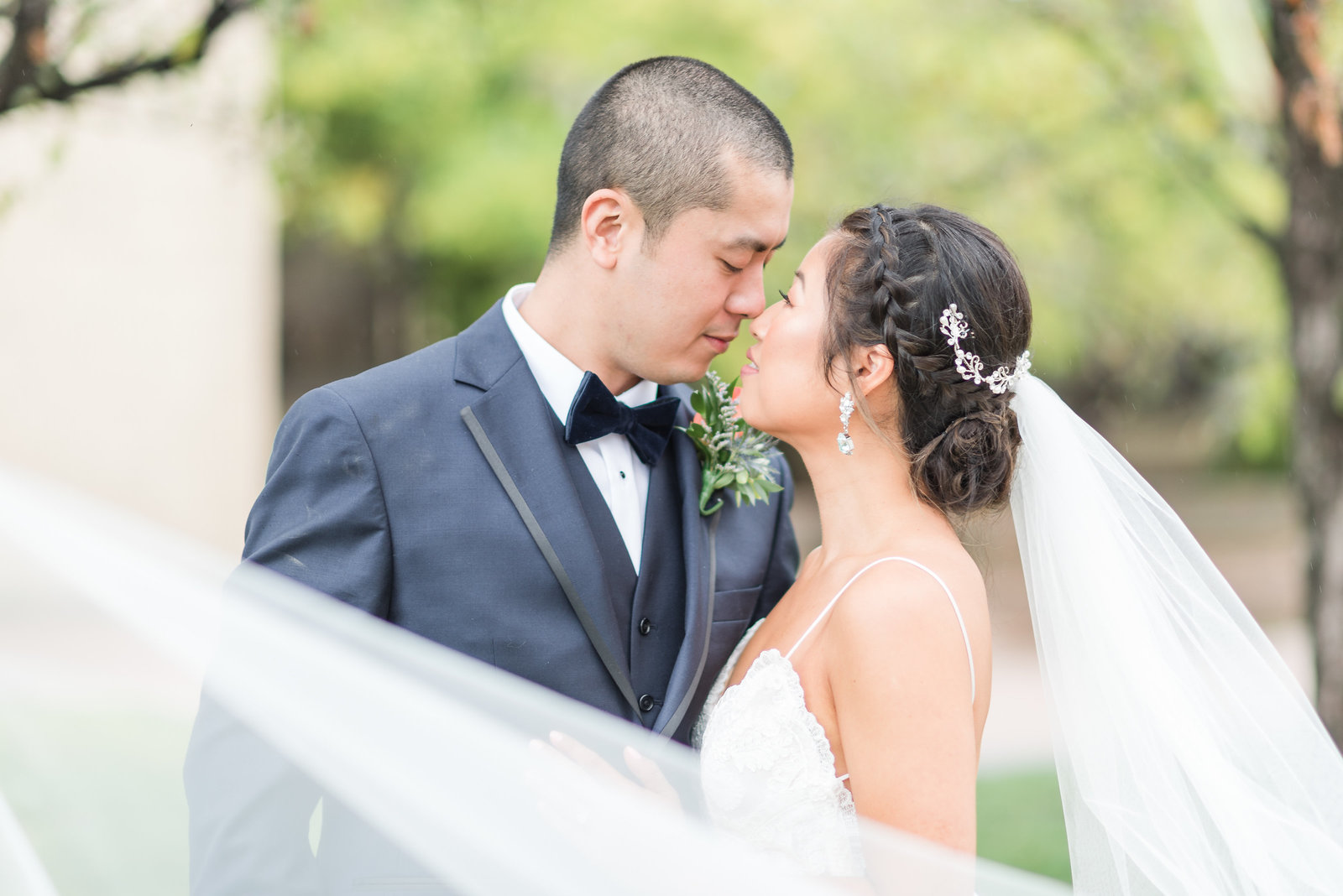 Tracy-Minh-Wedding-150150
