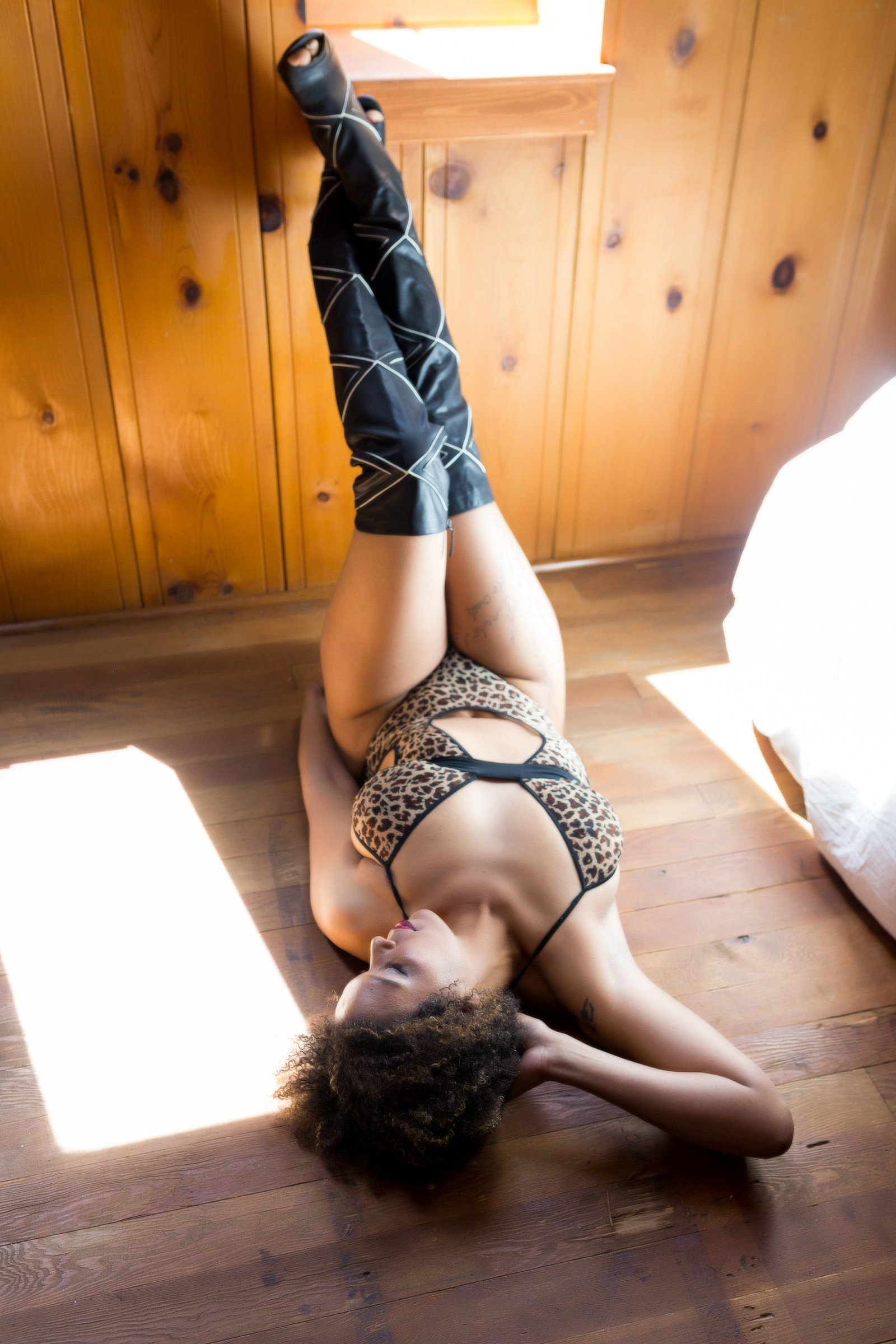 Someplace Images- Lake Tahoe Boudoir Photographer0008