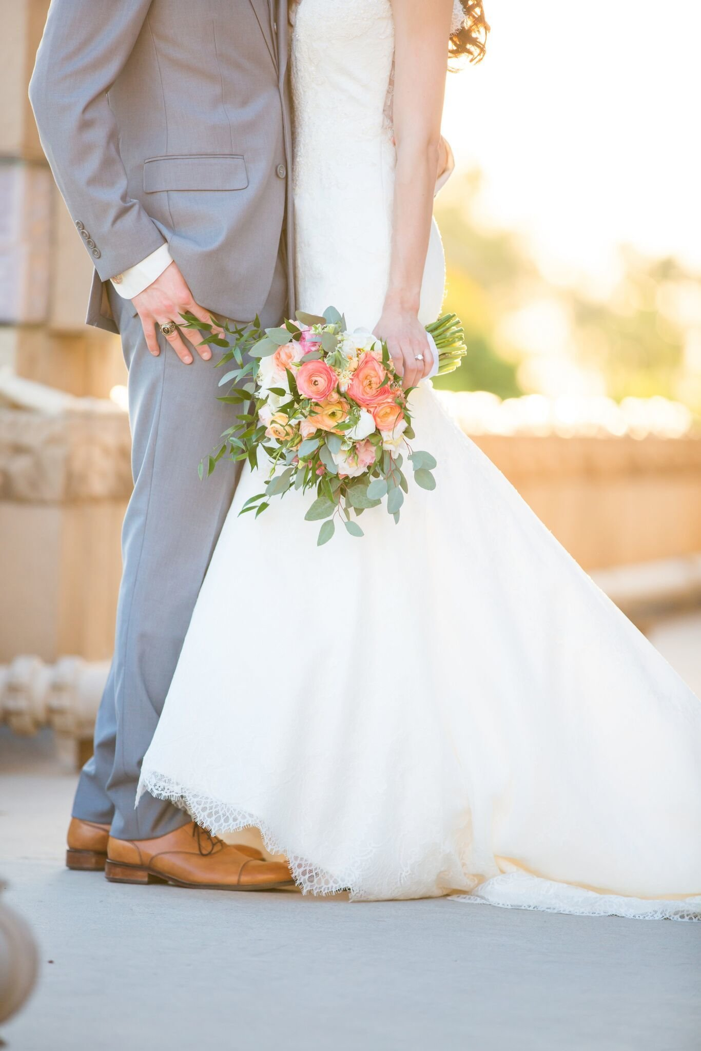Your-Event-Florist-Arizona-Wedding-Flowers96