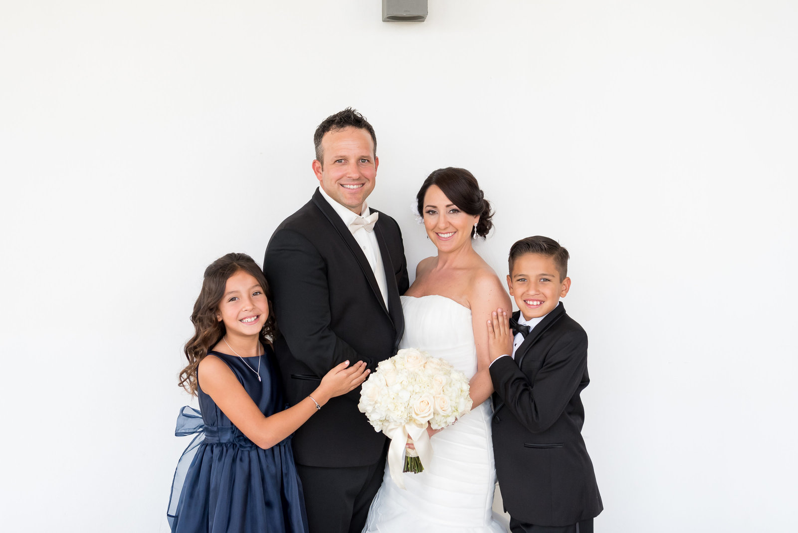 Orange County Laura + Brad Newborn Family Wedding Maternity Photographer pasea hotel