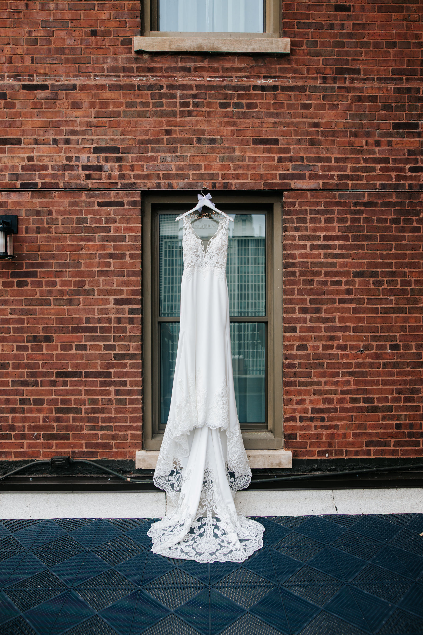 MichiganWeddingPhotographer-1