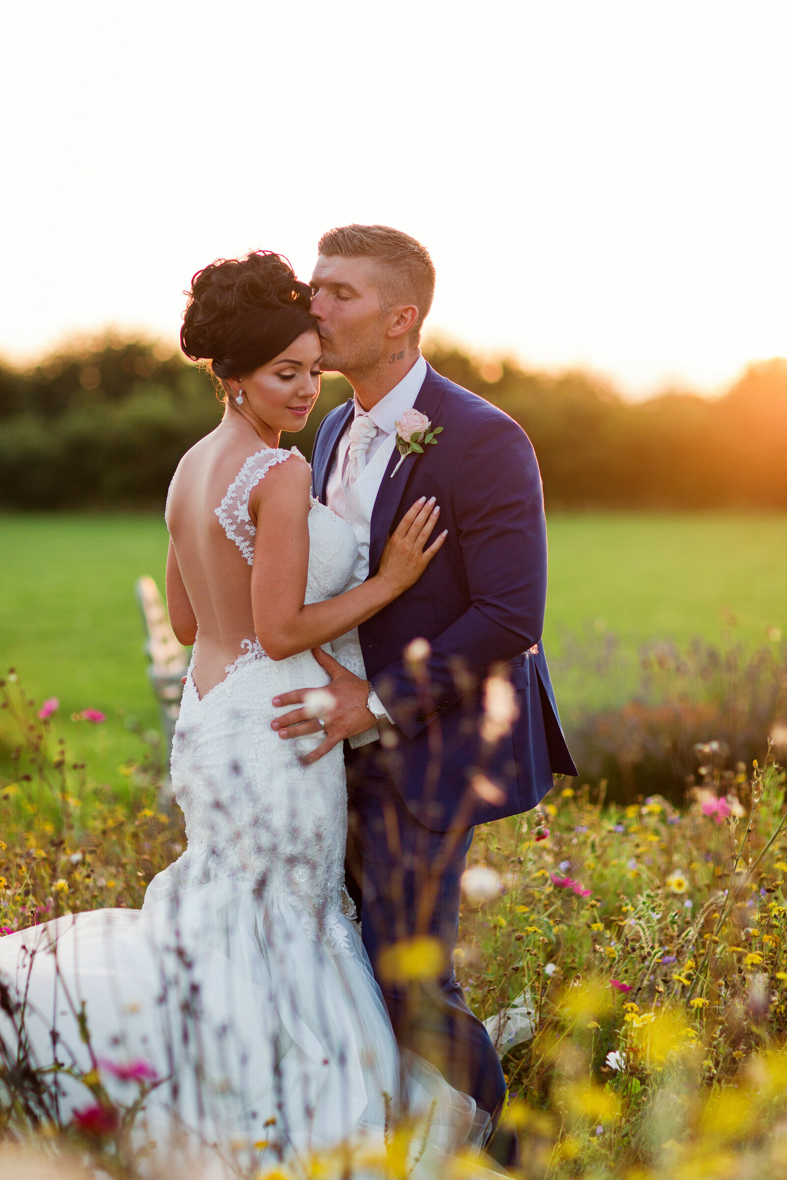 adorlee-649-southend-barns-wedding-photographer