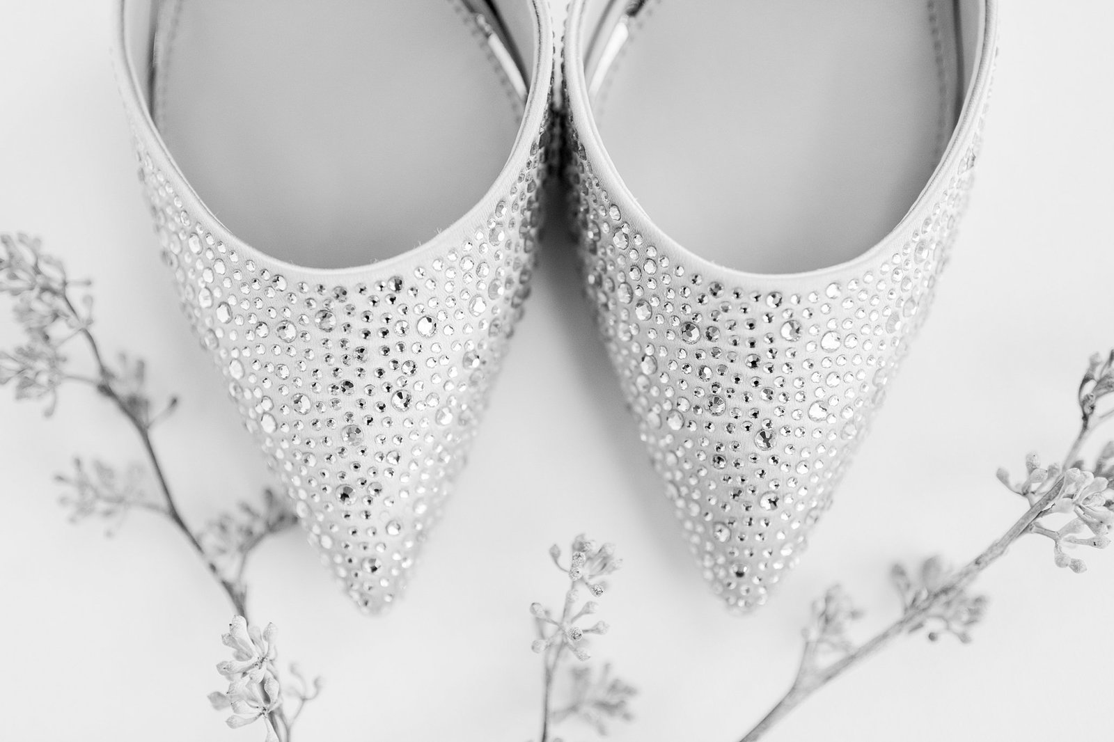 Wedding Shoes | Badgley Mischka_0004