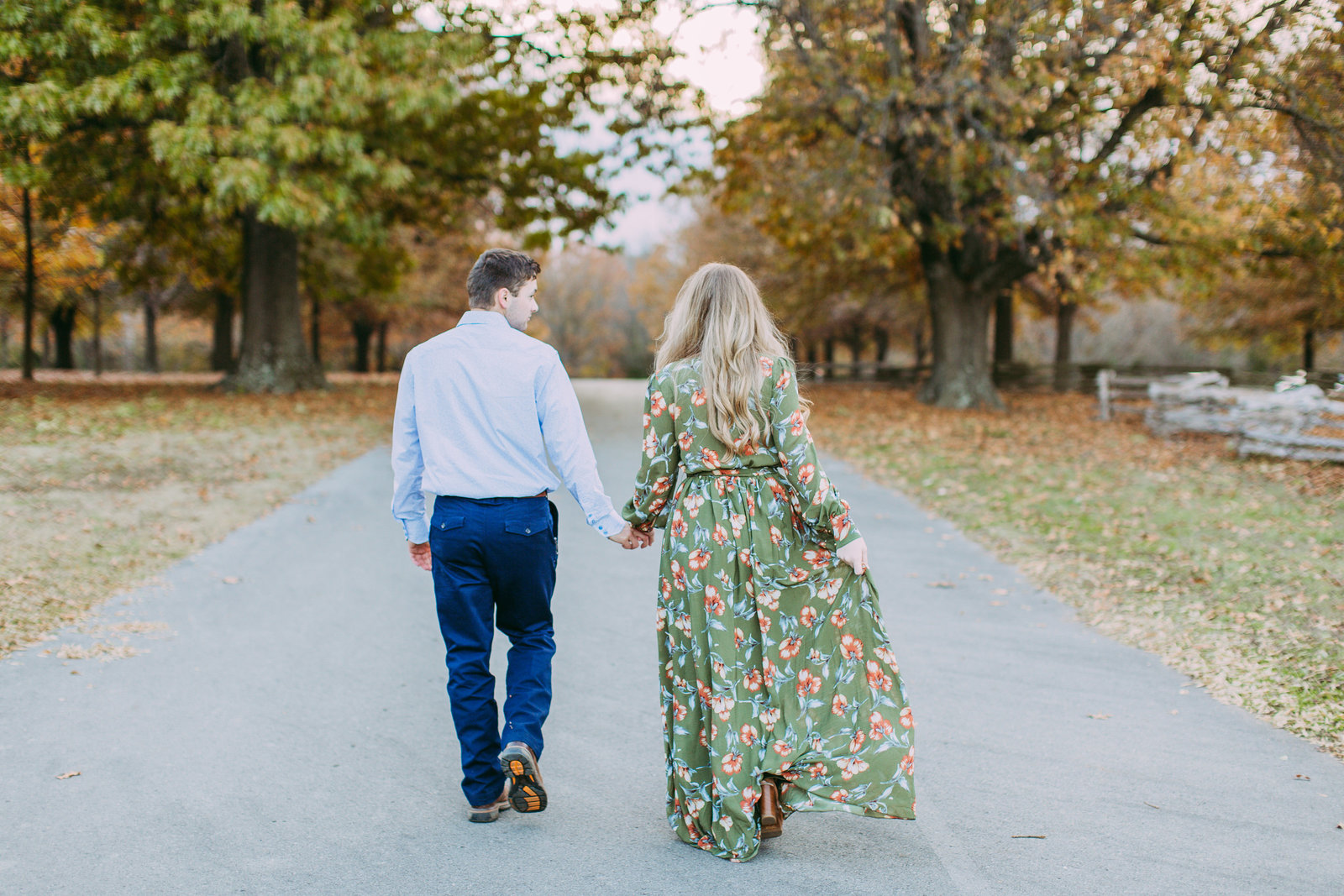 fayetteville_wedding_photographer-63