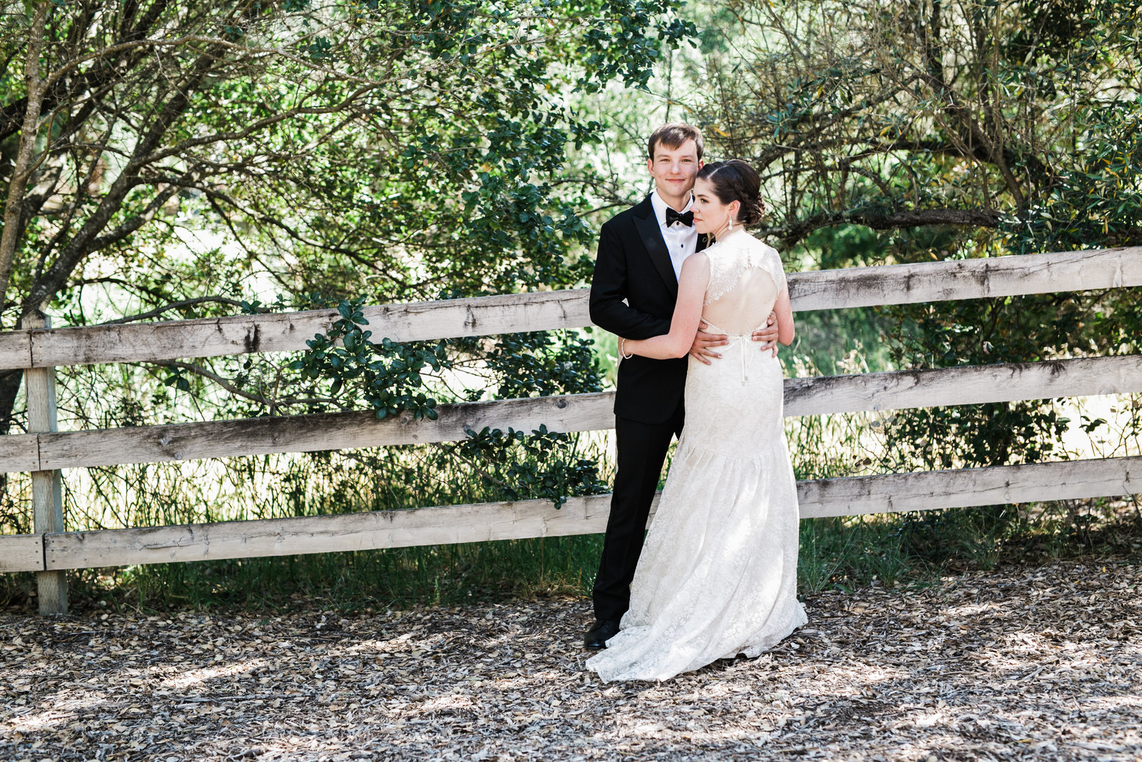 Ryan Greenleaf_Northern California Wedding Photographer_010Caitlin Joe Ref Images-10
