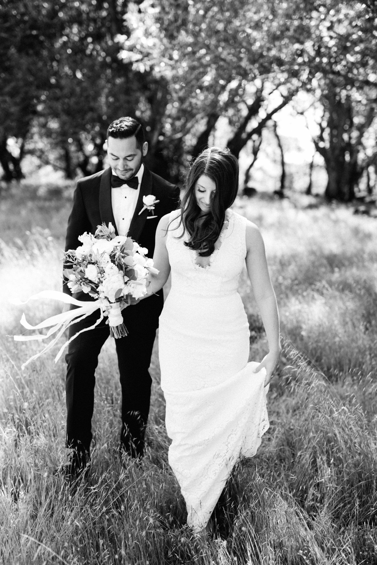 Ryan Greenleaf_Northern California Wedding Photographer_053Website_2017_Wedding26