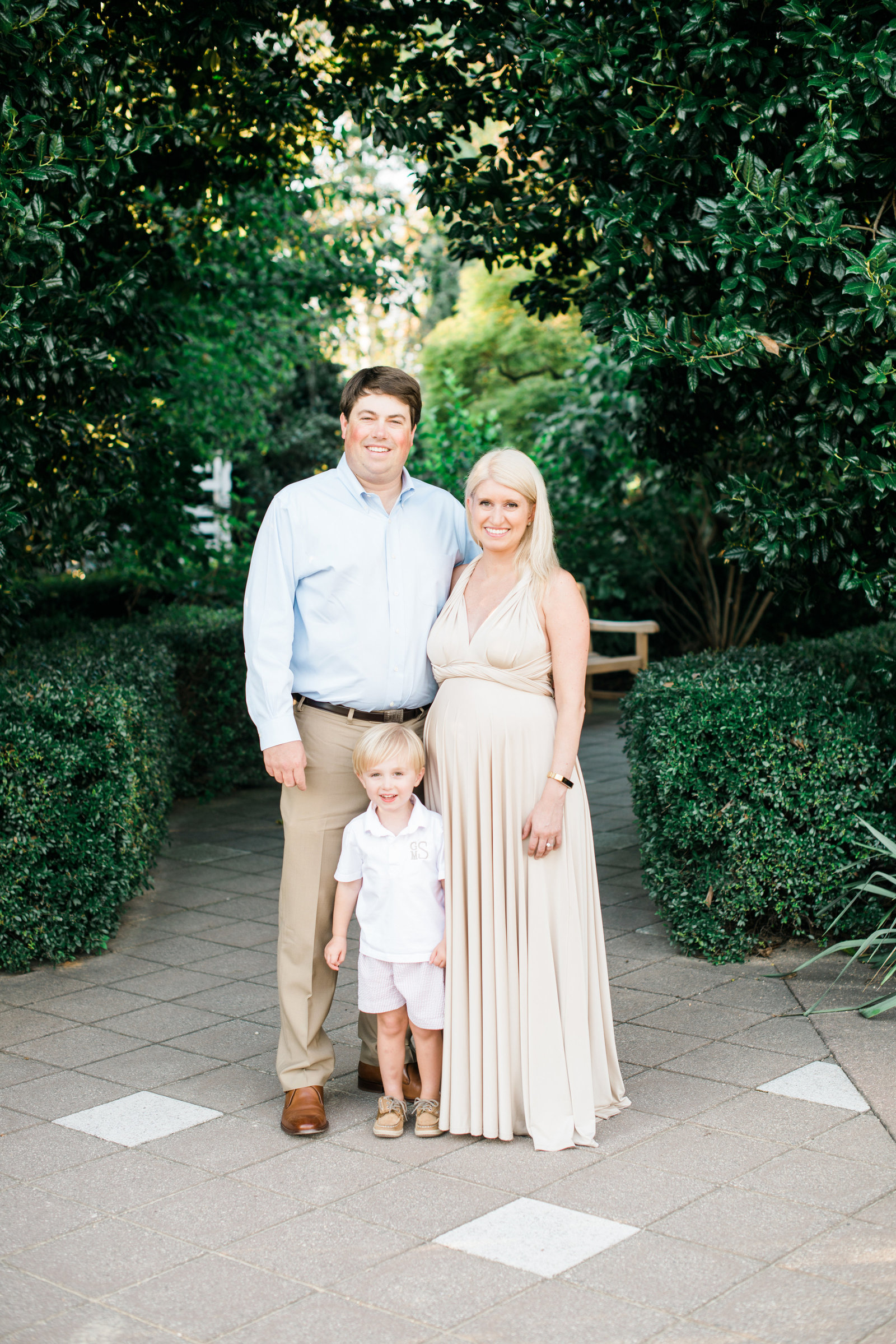 raleigh_family_photographer_lauramaternity_008