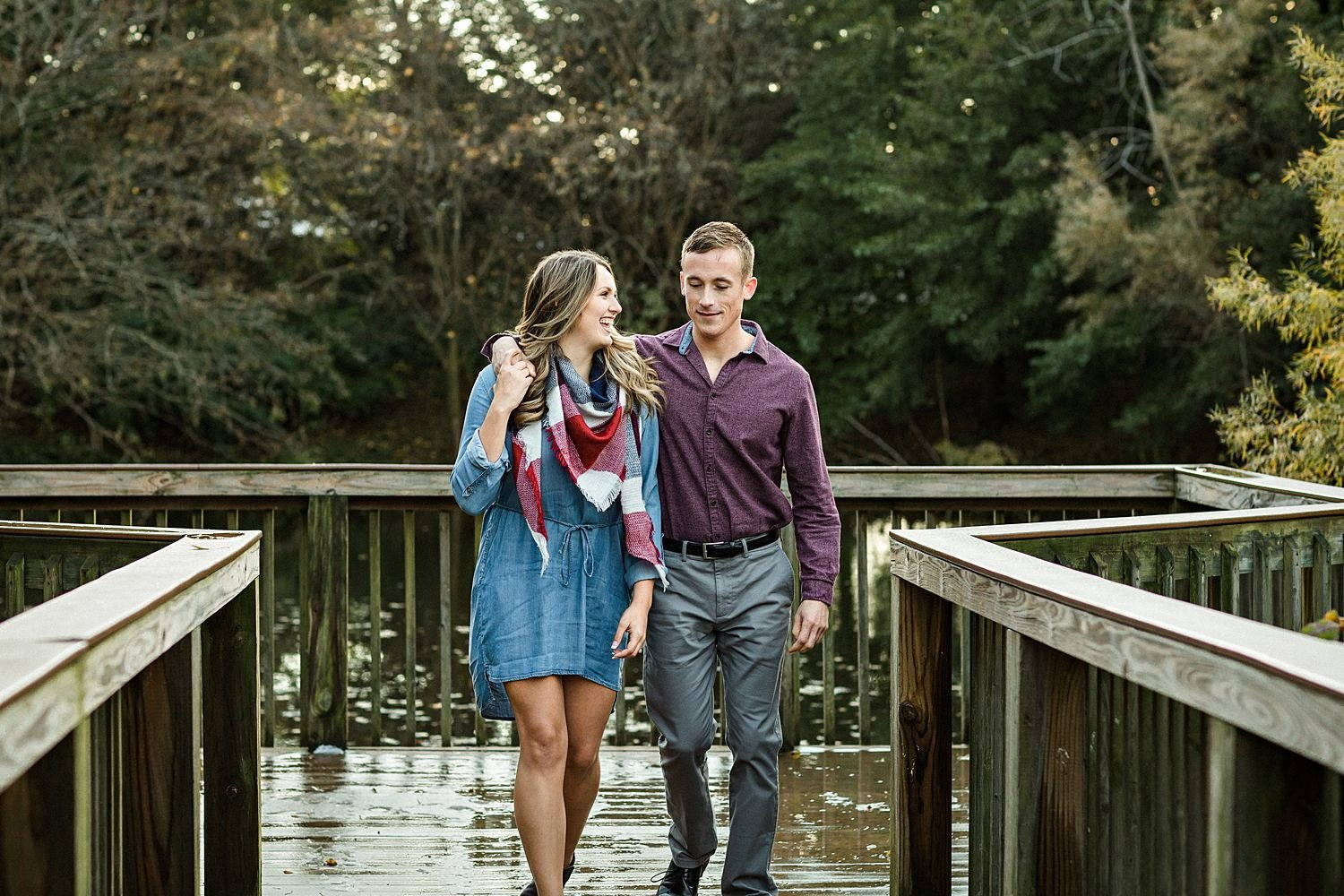 fall-engagement-photos-norma-illinois-1