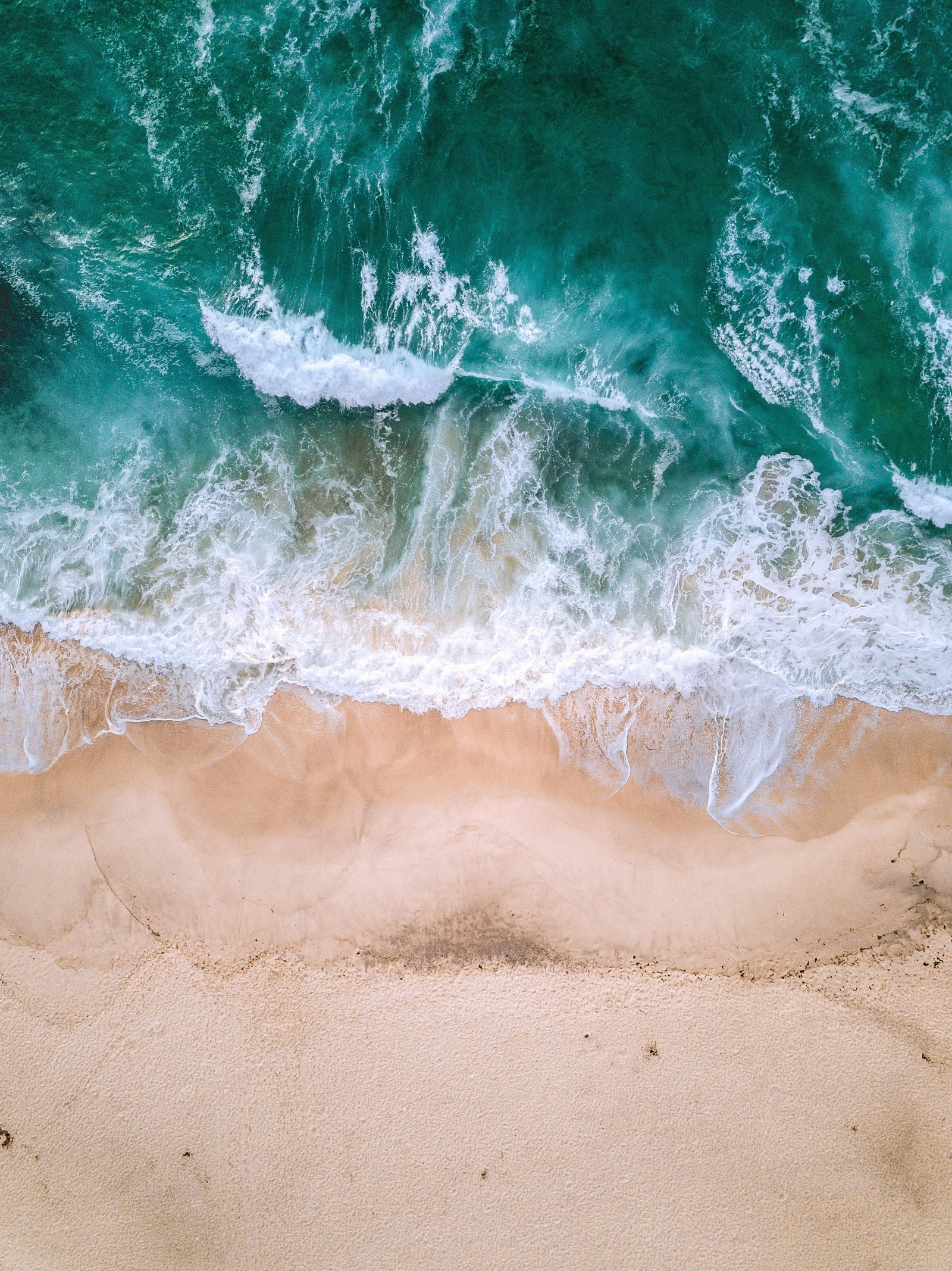 aerial-photography-of-seashore-1680140