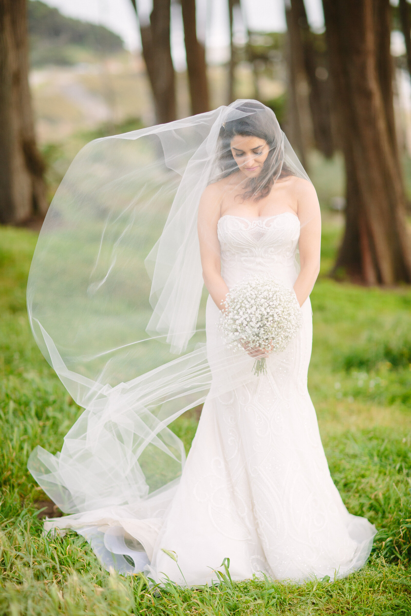 larissa-cleveland-elope-eleopement-intimate-wedding-photographer-san-francisco-napa-carmel-063