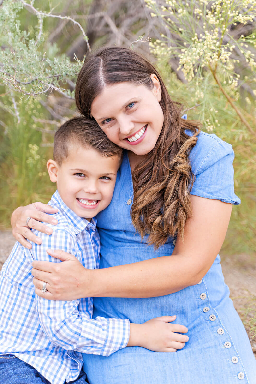 Scottsdale-Family-Photographer210