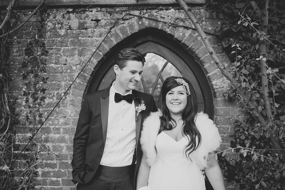 kerrie-mitchell-photography-new-years-eve-wedding-woodhall-manor-photos_0044