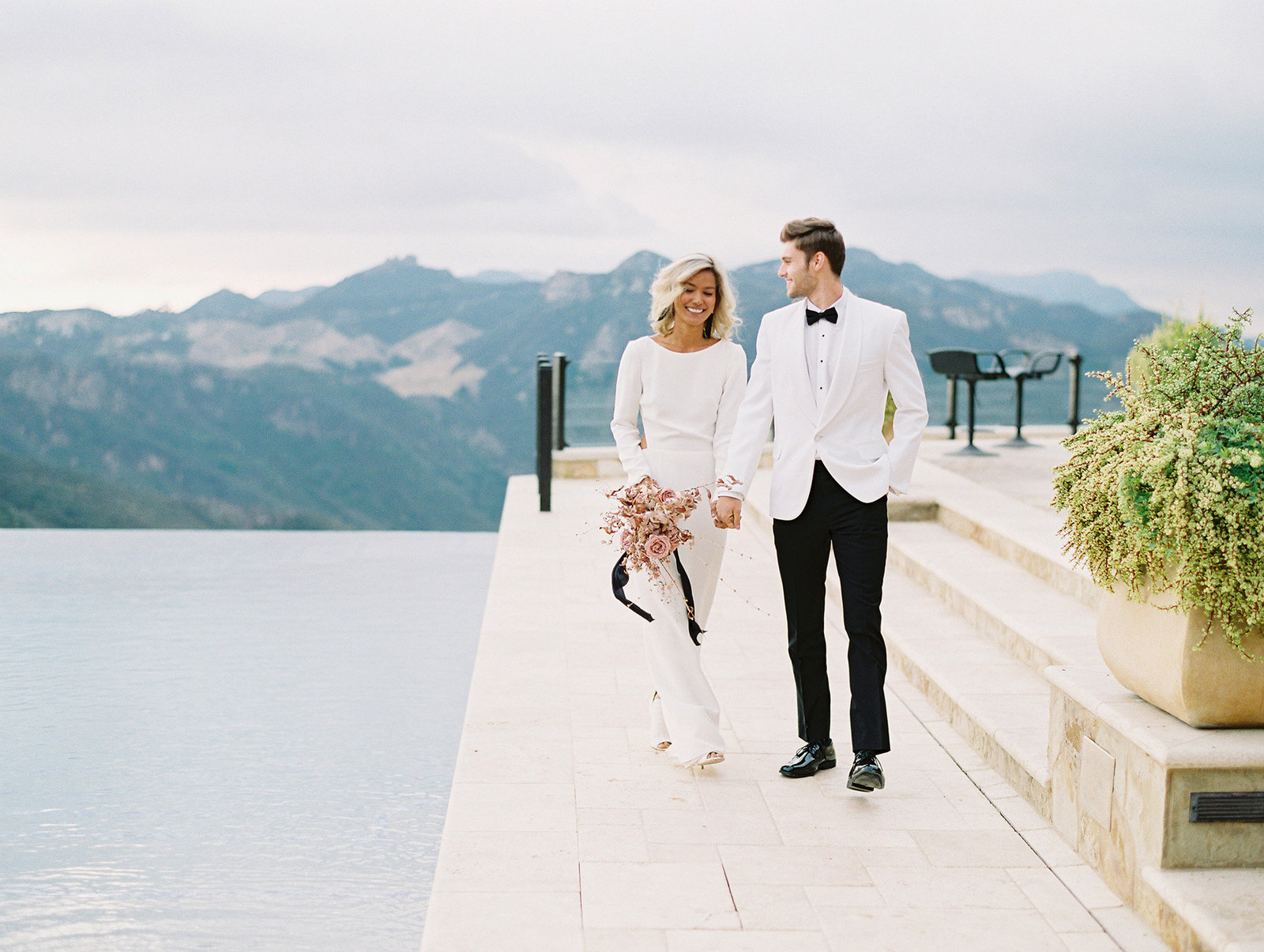 PuraSoulPhoto_HollywoodWedding-56