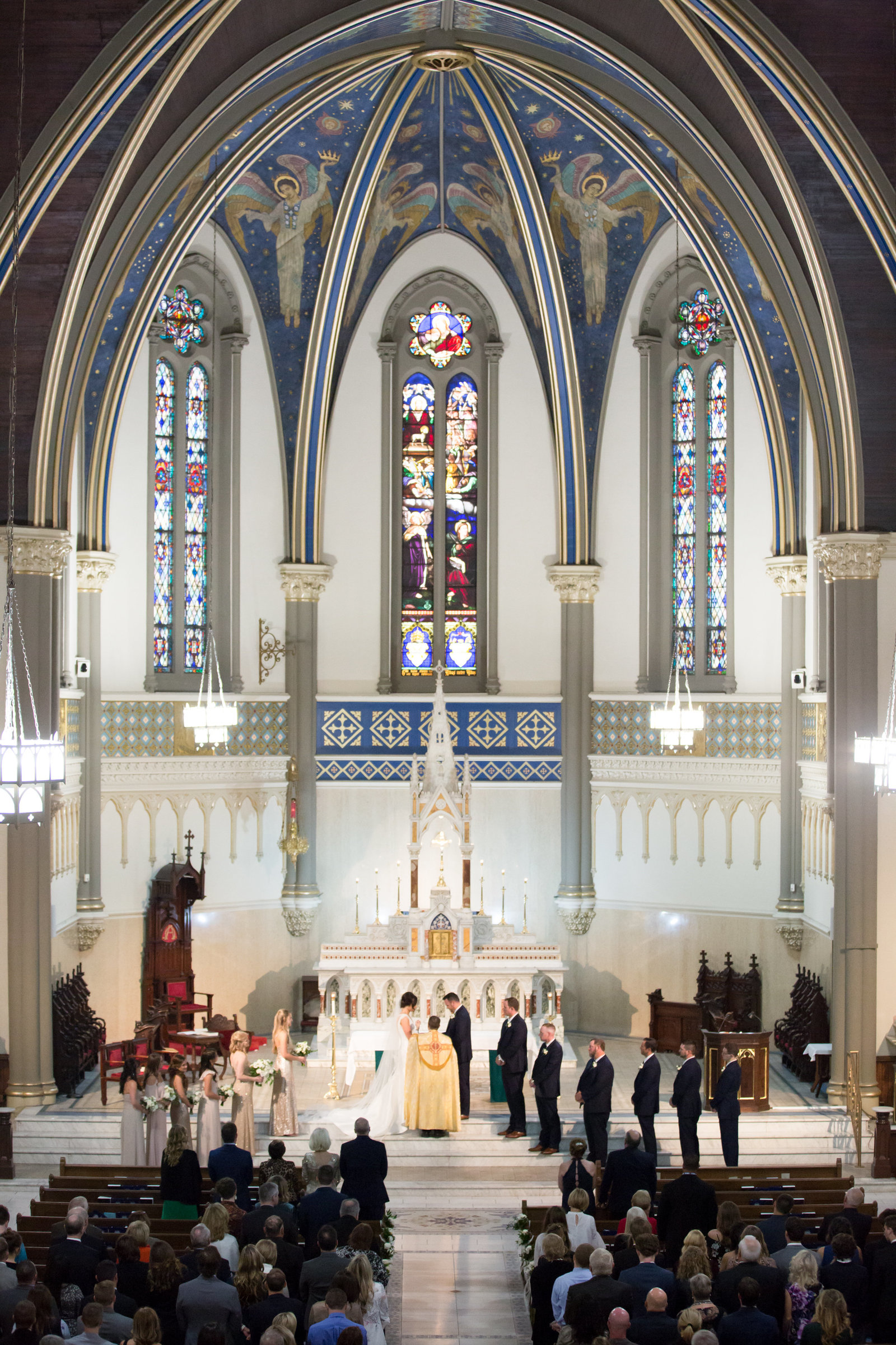 Indianapolis Wedding Photography (63 of 121)