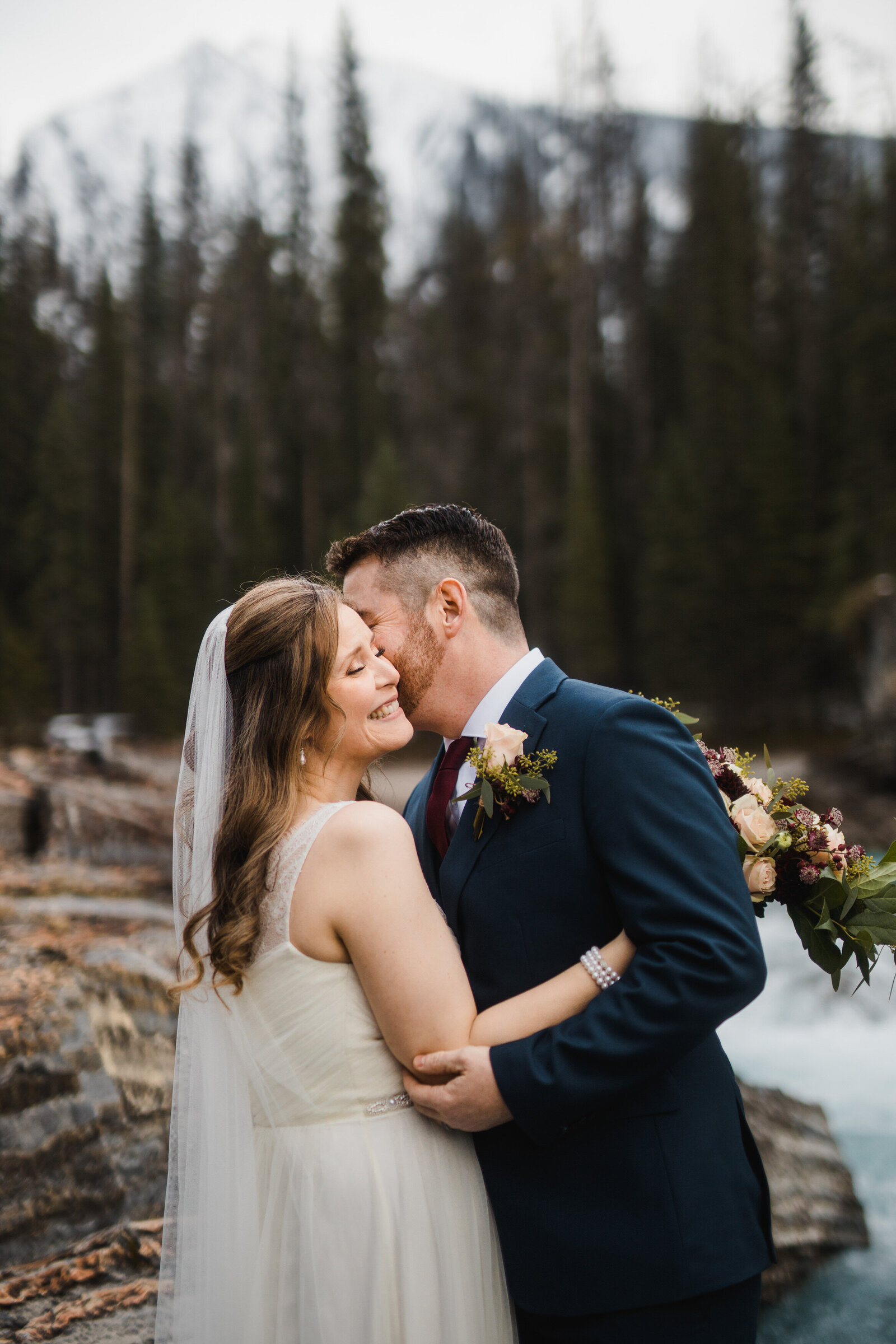 banff.wedding.photographer--26-1