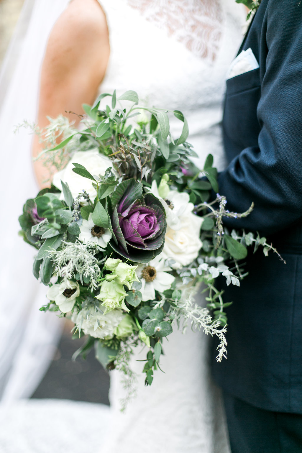 wedding florists in milwaukee wisconsin