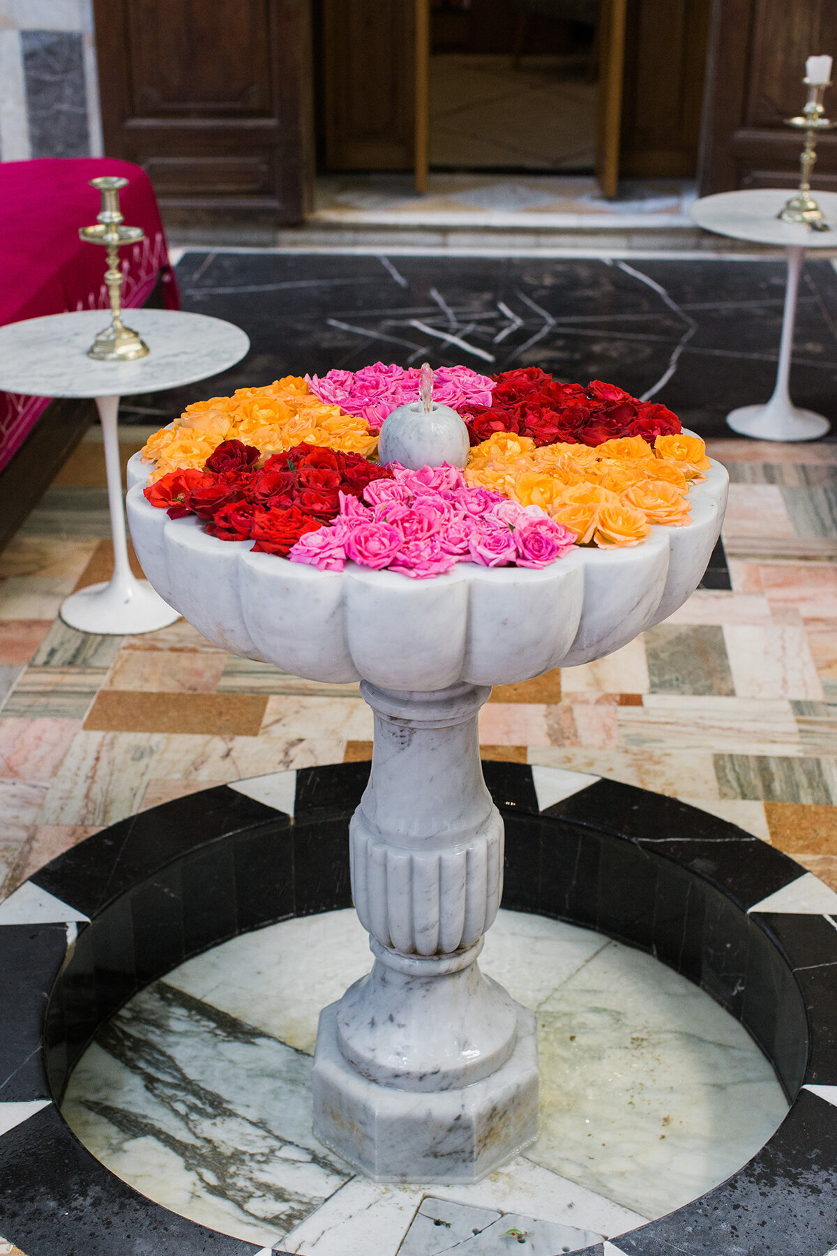 DestinationWeddingPlanner-MoroccoWedding-OctFredRiad13