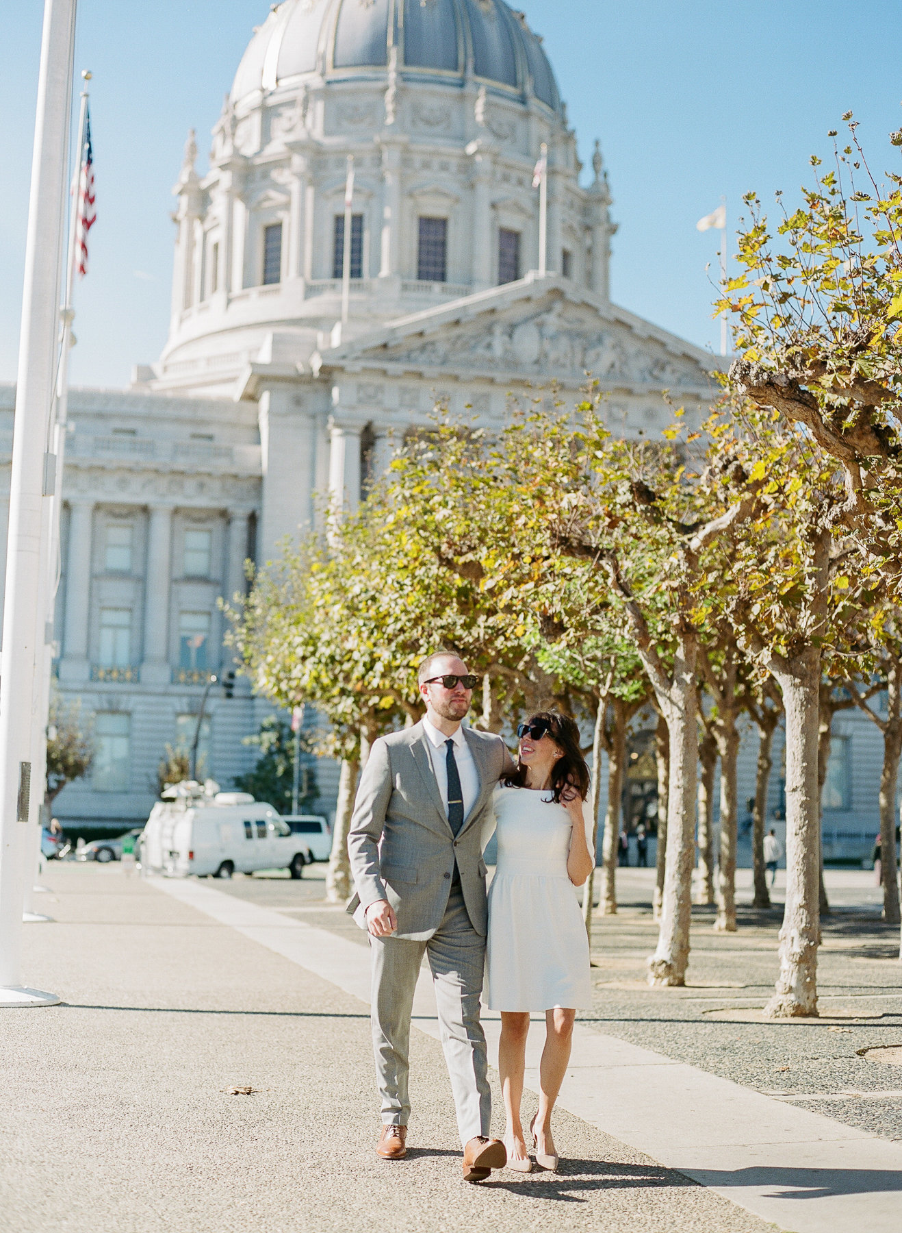 12-000035030001-san-francisco-city-hall-wedding-michaela-joy-photography