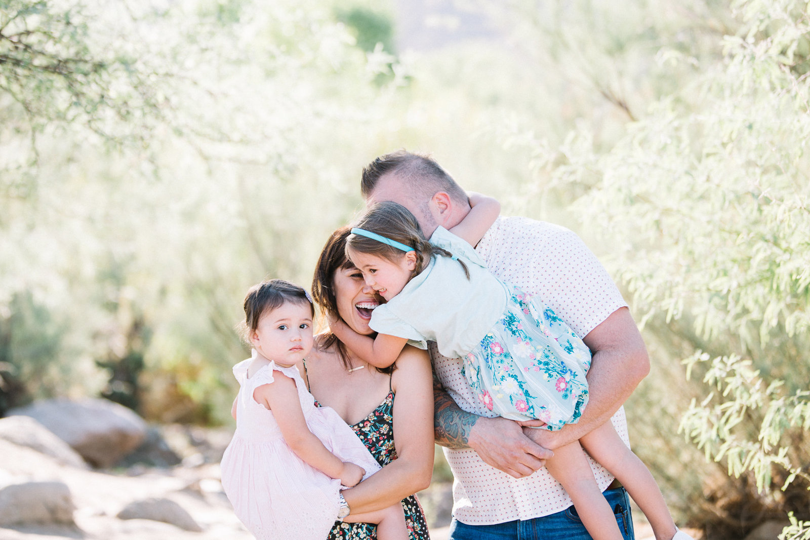 AlyKirkPhoto-Arizona-Family-Photographer-Phon-D-Sutton-Petrie-0003