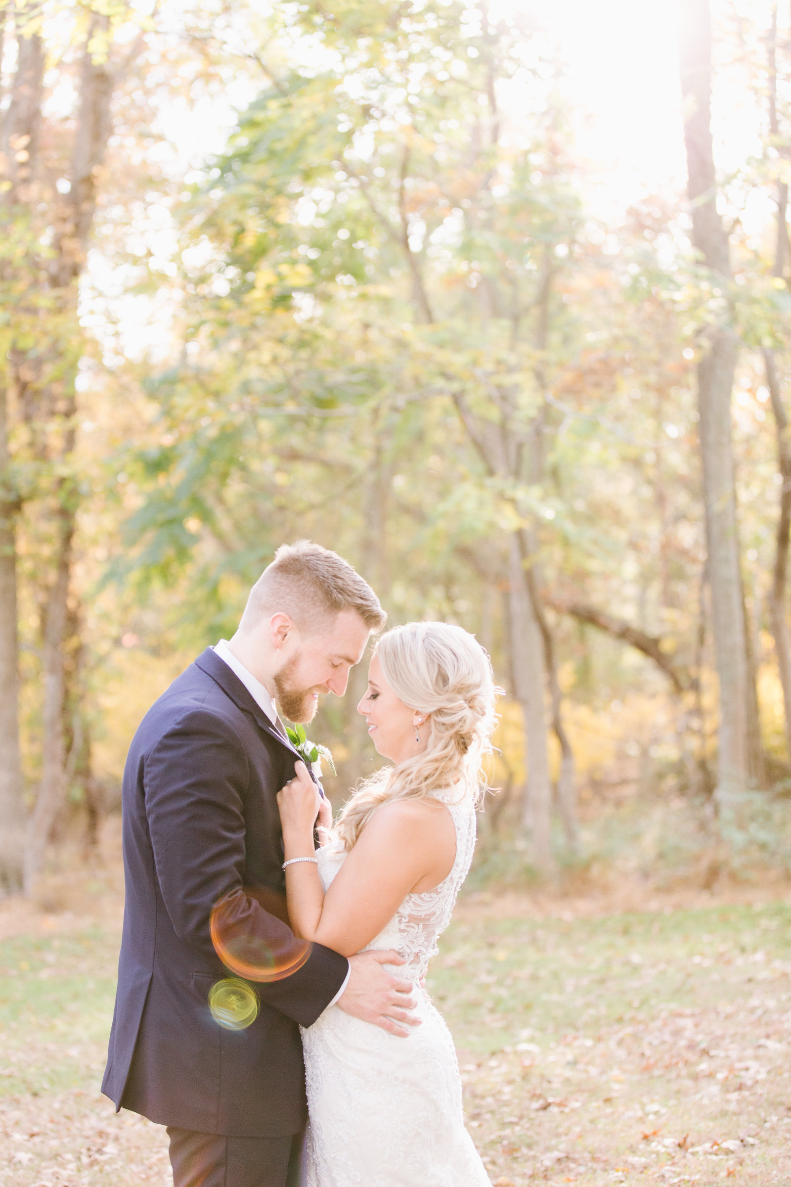 NJ-dreamy-fall-wedding-JDMP-9746