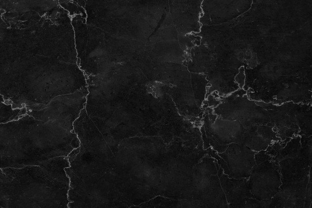 black-marble-patterned-texture-background-marble-thailand-abstract-natural-marble-black-white-design_1253-917