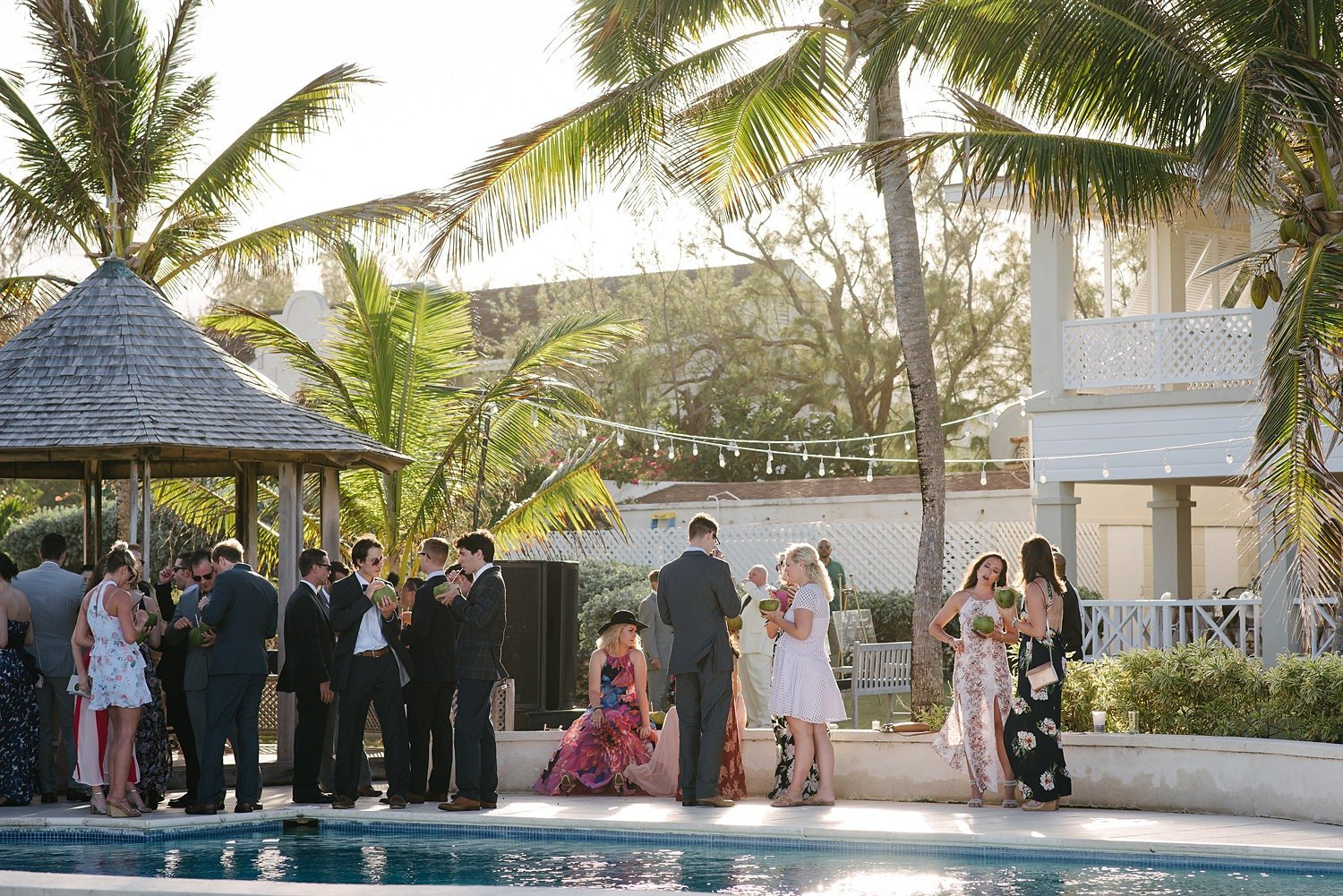 barbados_destination_wedding_villa_0059